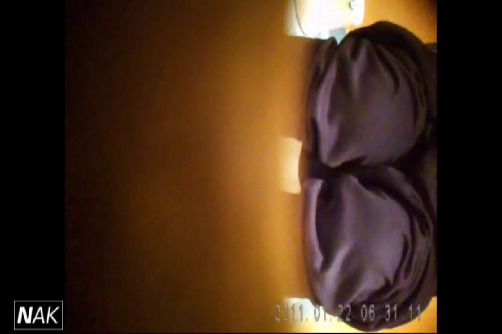 せん八さんの厠観察日記!2点監視カメラ 高画質5000K vol.08 HなOL | Hなお姉さん  95pic 89