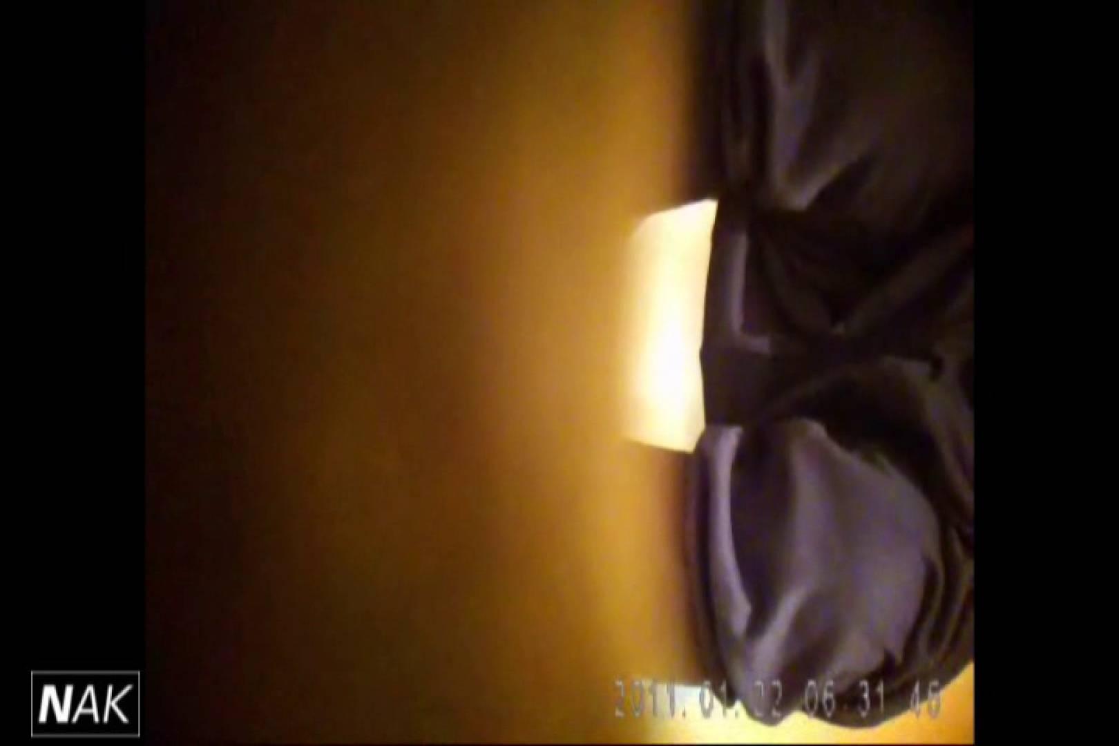 せん八さんの厠観察日記!2点監視カメラ 高画質5000K vol.08 HなOL | Hなお姉さん  95pic 92