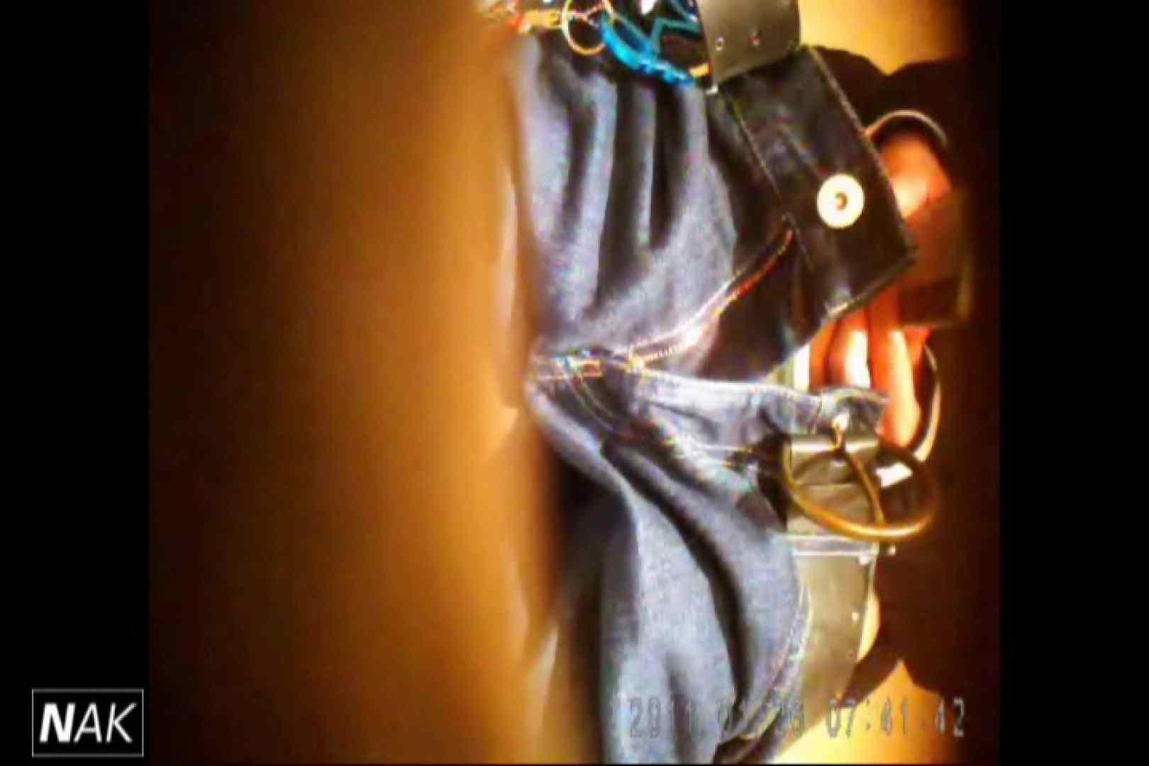 せん八さんの厠観察日記!2点監視カメラ 高画質5000K vol.12 厠 | 高画質  60pic 8