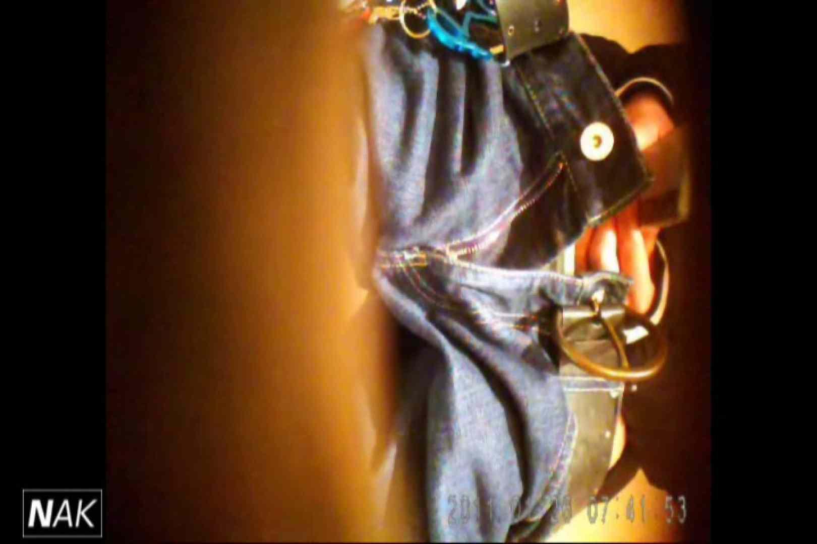せん八さんの厠観察日記!2点監視カメラ 高画質5000K vol.12 厠 | 高画質  60pic 9