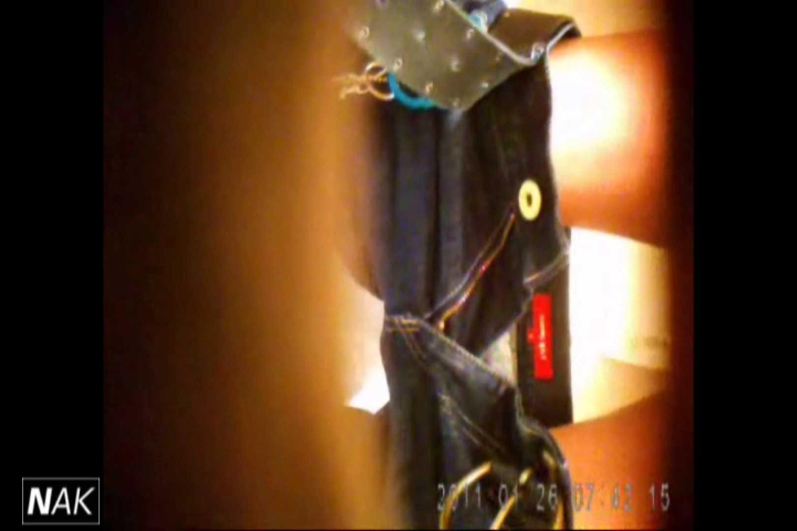 せん八さんの厠観察日記!2点監視カメラ 高画質5000K vol.12 厠 | 高画質  60pic 11