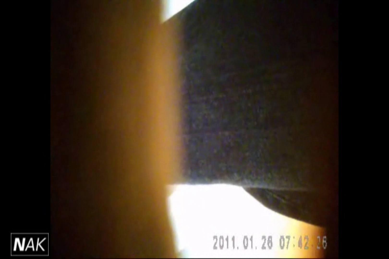 せん八さんの厠観察日記!2点監視カメラ 高画質5000K vol.12 厠 | 高画質  60pic 12