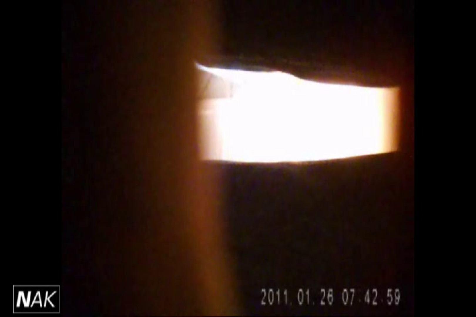 せん八さんの厠観察日記!2点監視カメラ 高画質5000K vol.12 厠 | 高画質  60pic 13