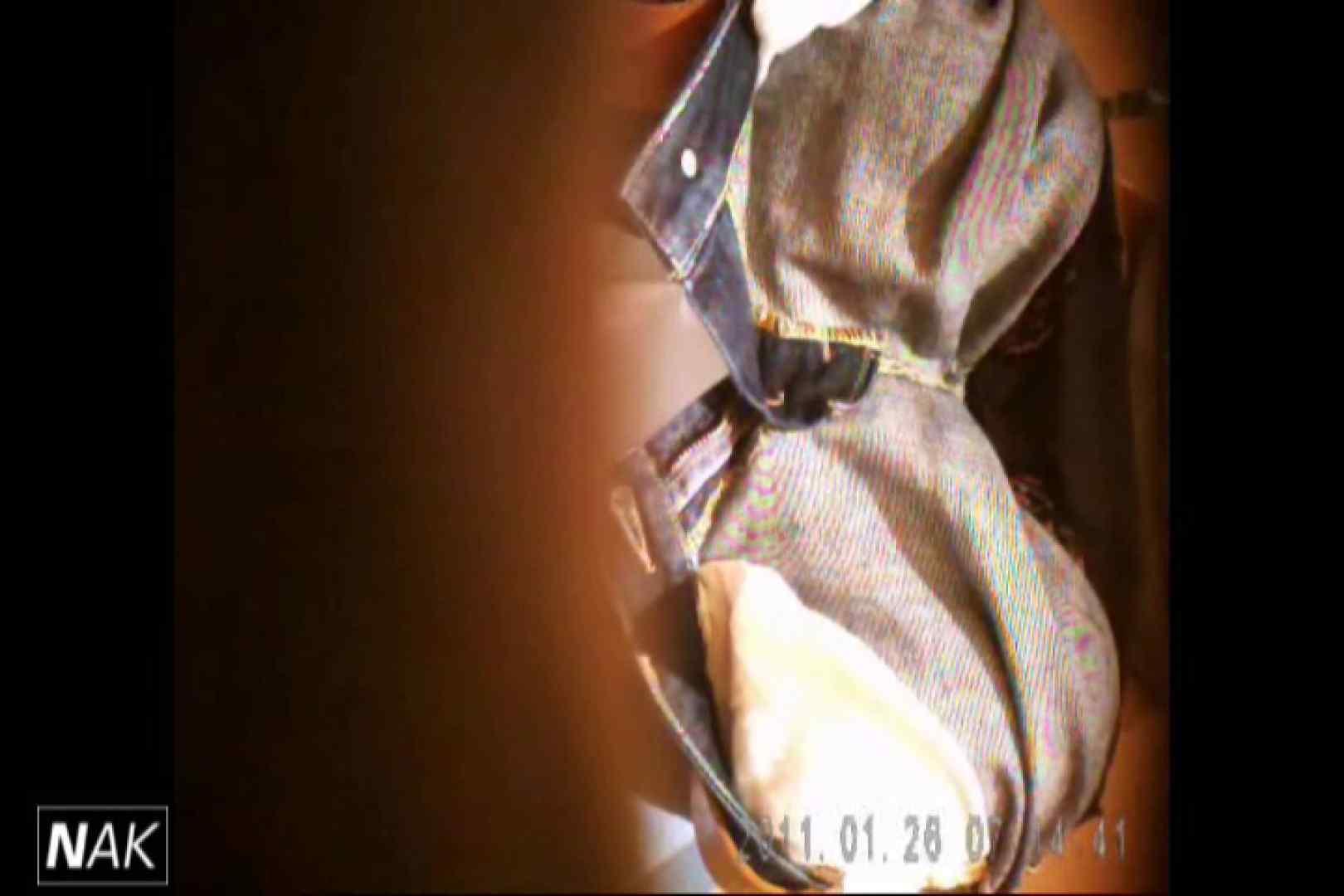 せん八さんの厠観察日記!2点監視カメラ 高画質5000K vol.12 厠 | 高画質  60pic 23