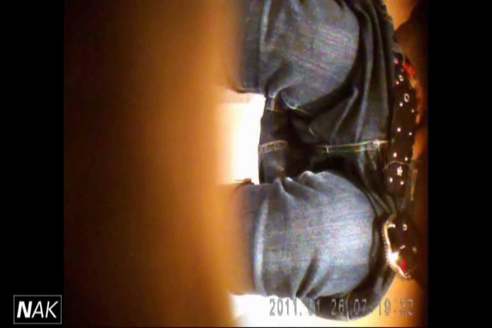 せん八さんの厠観察日記!2点監視カメラ 高画質5000K vol.12 厠 | 高画質  60pic 34