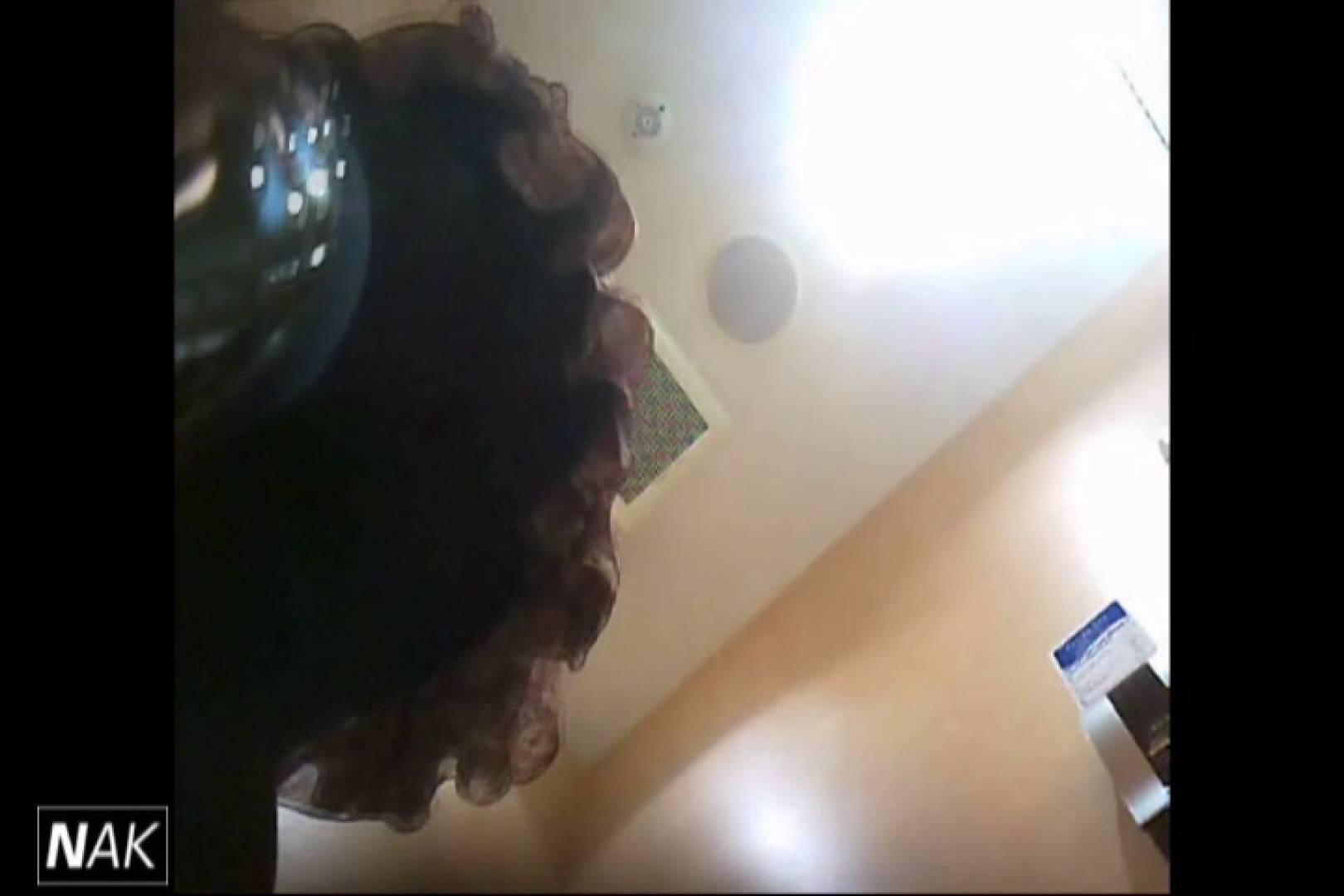 せん八さんの厠観察日記!2点監視カメラ 高画質5000K vol.12 厠 | 高画質  60pic 46