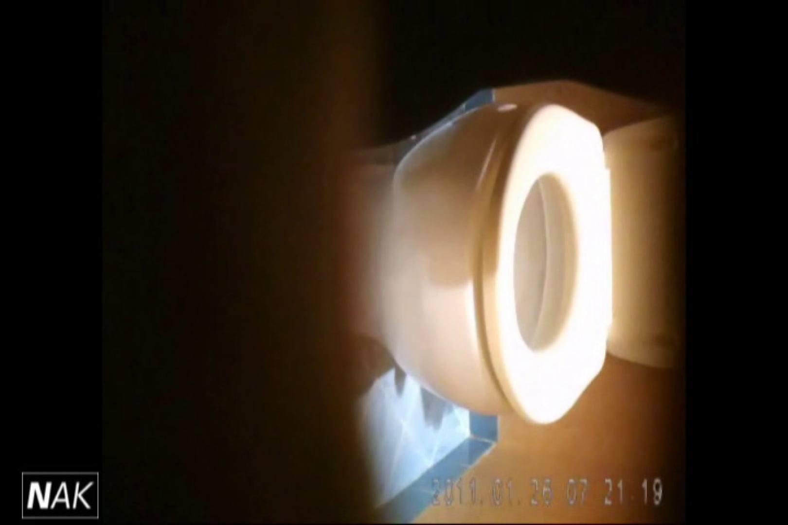せん八さんの厠観察日記!2点監視カメラ 高画質5000K vol.12 厠 | 高画質  60pic 48
