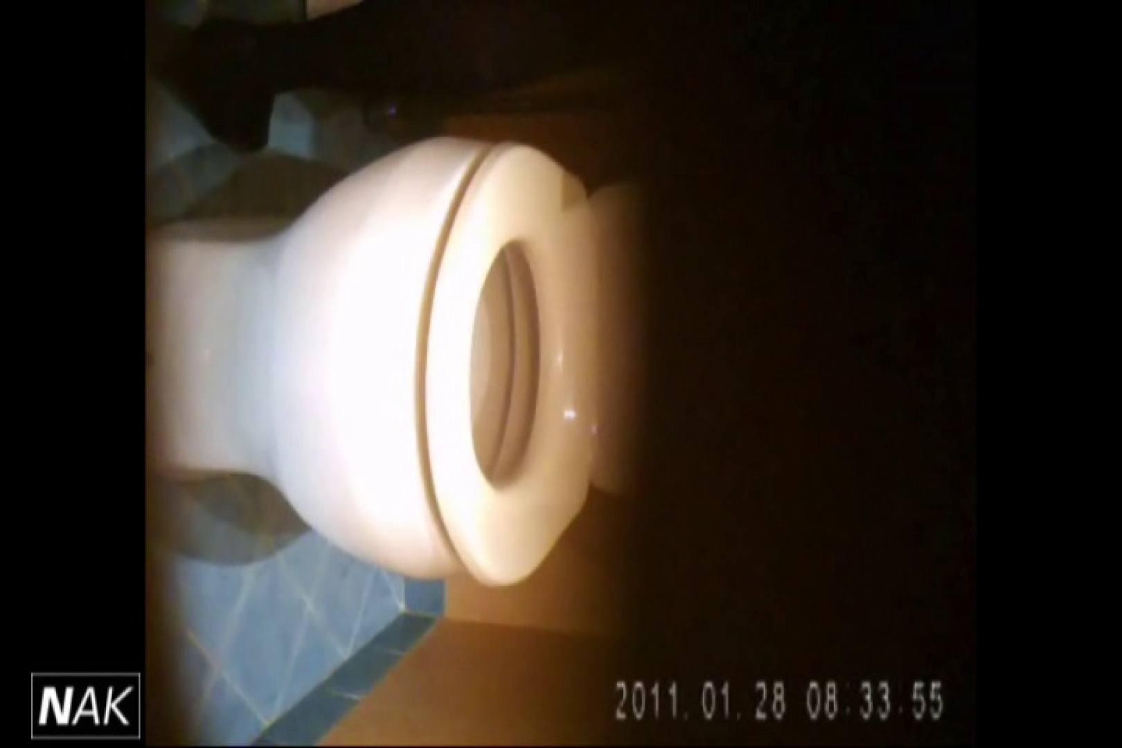 せん八さんの厠観察日記!2点監視カメラ 高画質5000K vol.15 Hなお姉さん | 高画質  102pic 26
