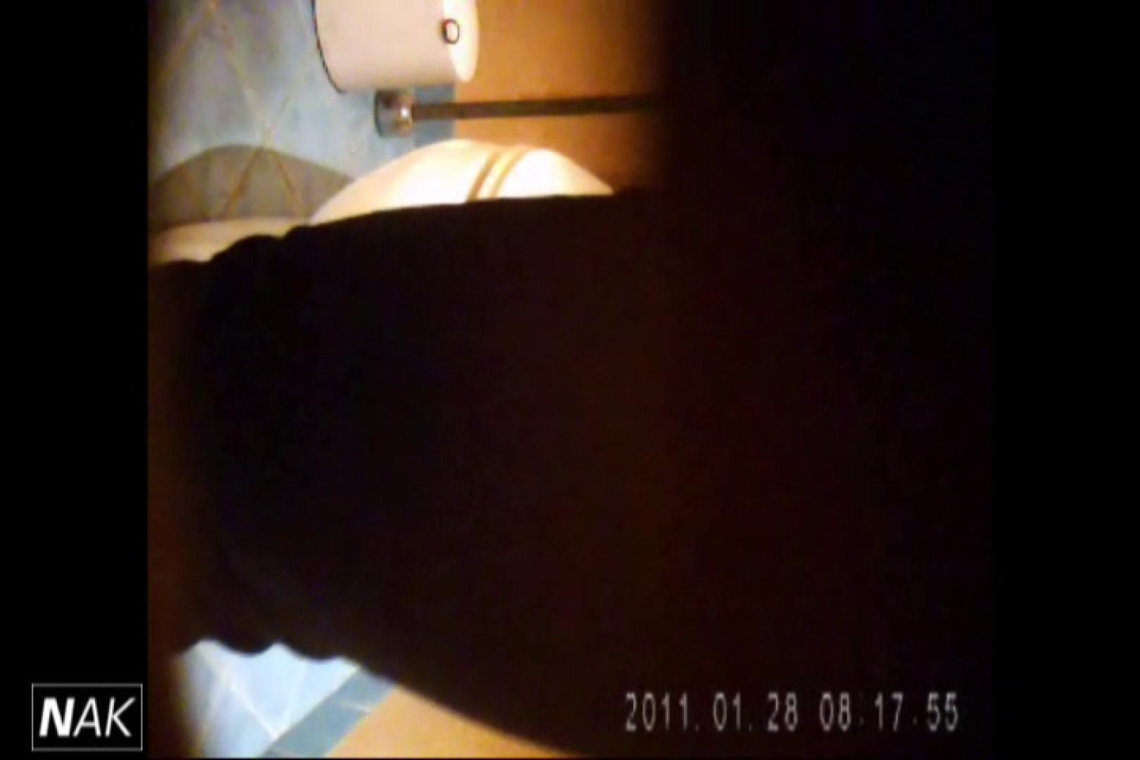 せん八さんの厠観察日記!2点監視カメラ 高画質5000K vol.15 Hなお姉さん | 高画質  102pic 28
