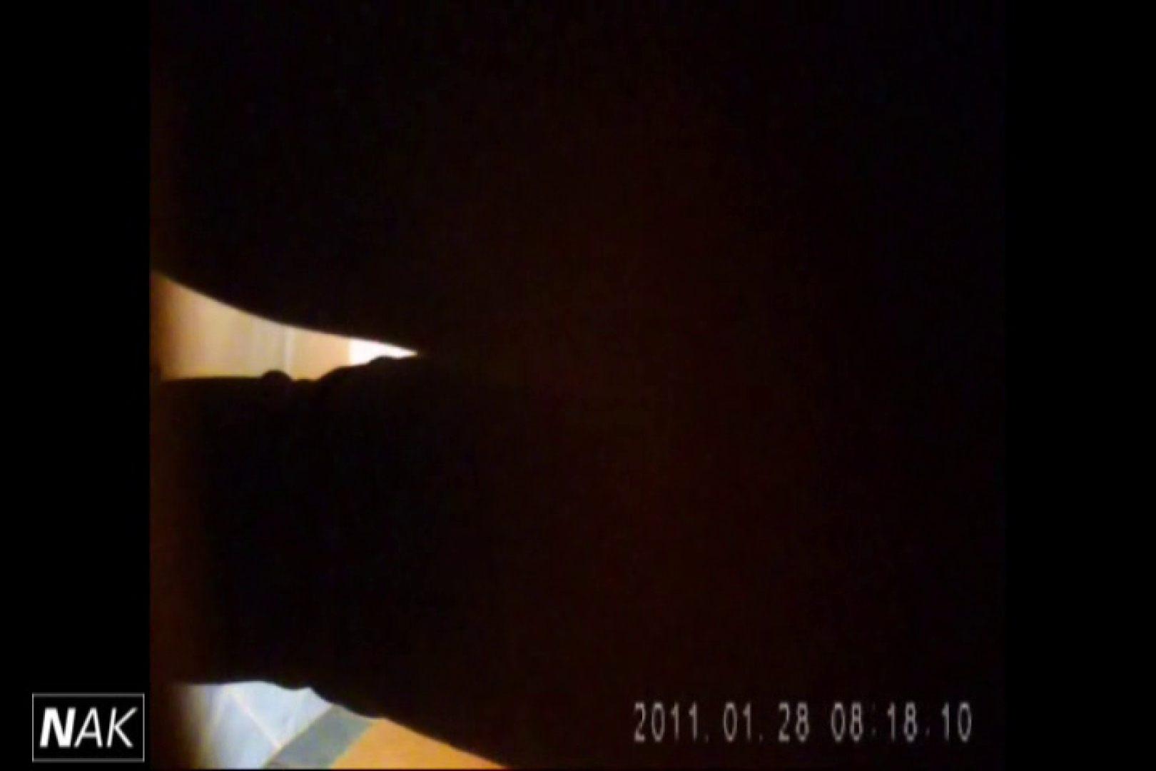 せん八さんの厠観察日記!2点監視カメラ 高画質5000K vol.15 Hなお姉さん | 高画質  102pic 29