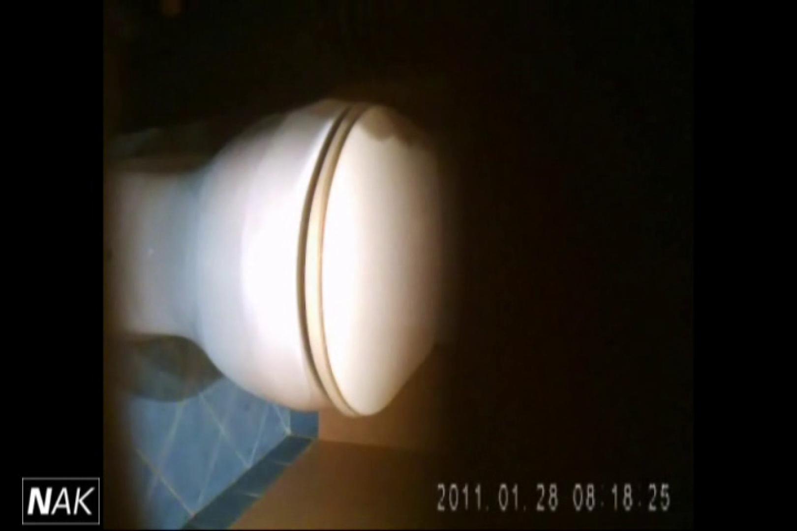 せん八さんの厠観察日記!2点監視カメラ 高画質5000K vol.15 Hなお姉さん | 高画質  102pic 30