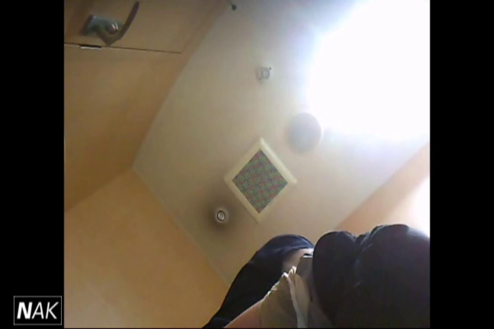 せん八さんの厠観察日記!2点監視カメラ 高画質5000K vol.15 Hなお姉さん | 高画質  102pic 32