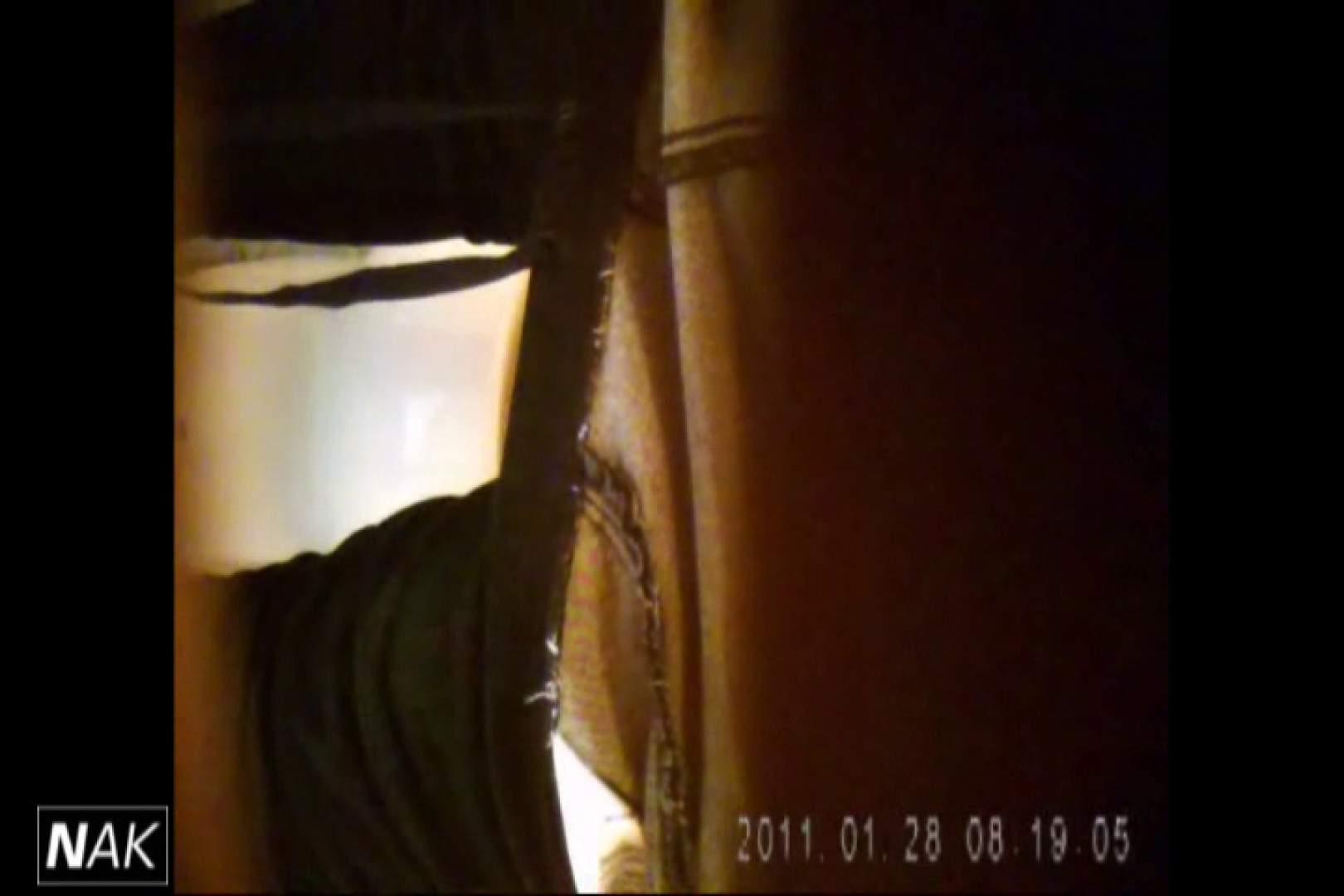 せん八さんの厠観察日記!2点監視カメラ 高画質5000K vol.15 Hなお姉さん | 高画質  102pic 37