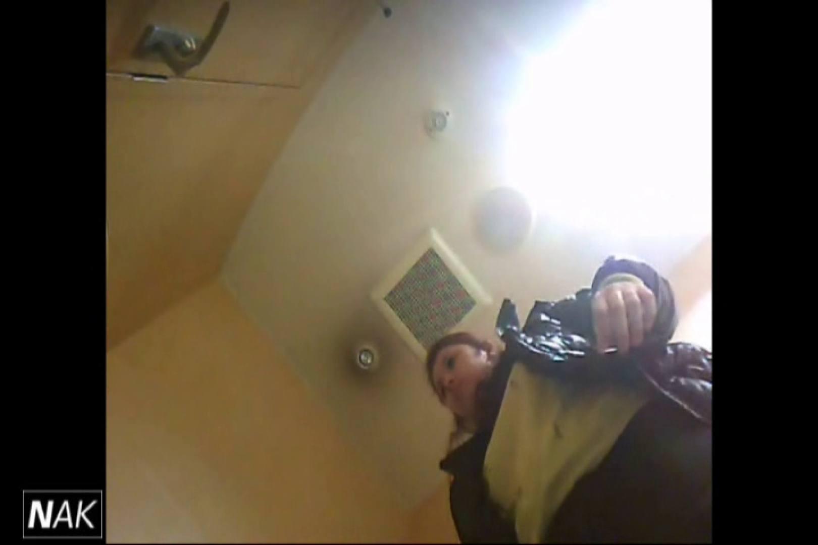 せん八さんの厠観察日記!2点監視カメラ 高画質5000K vol.15 Hなお姉さん | 高画質  102pic 40