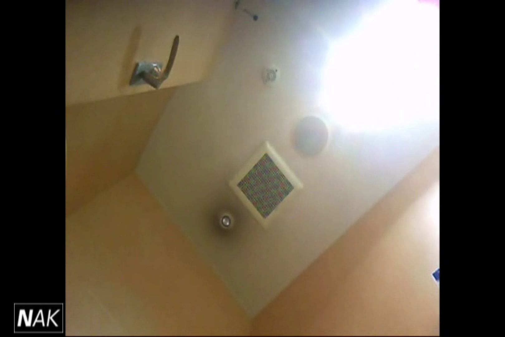 せん八さんの厠観察日記!2点監視カメラ 高画質5000K vol.15 Hなお姉さん | 高画質  102pic 41