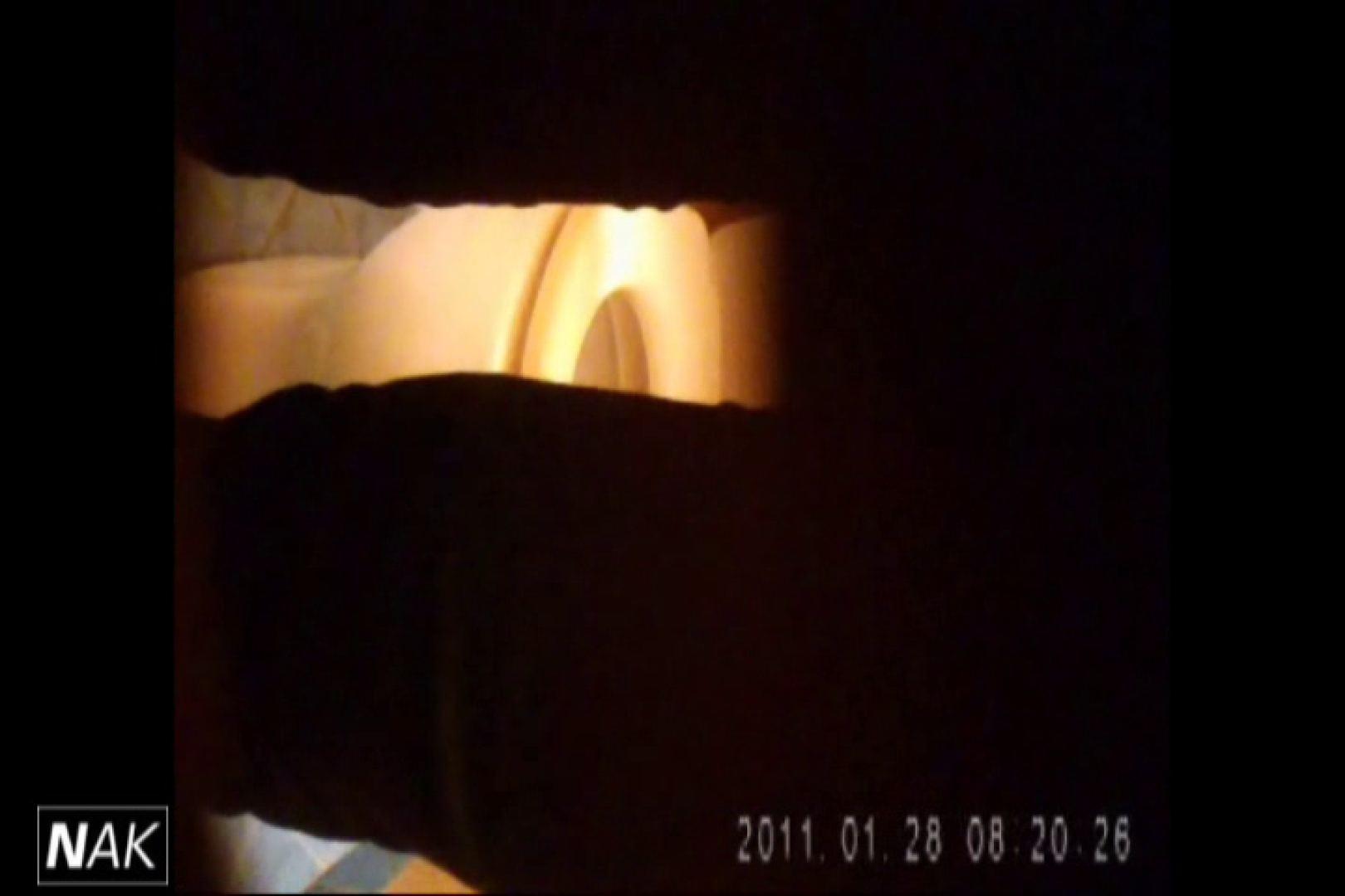 せん八さんの厠観察日記!2点監視カメラ 高画質5000K vol.15 Hなお姉さん | 高画質  102pic 43