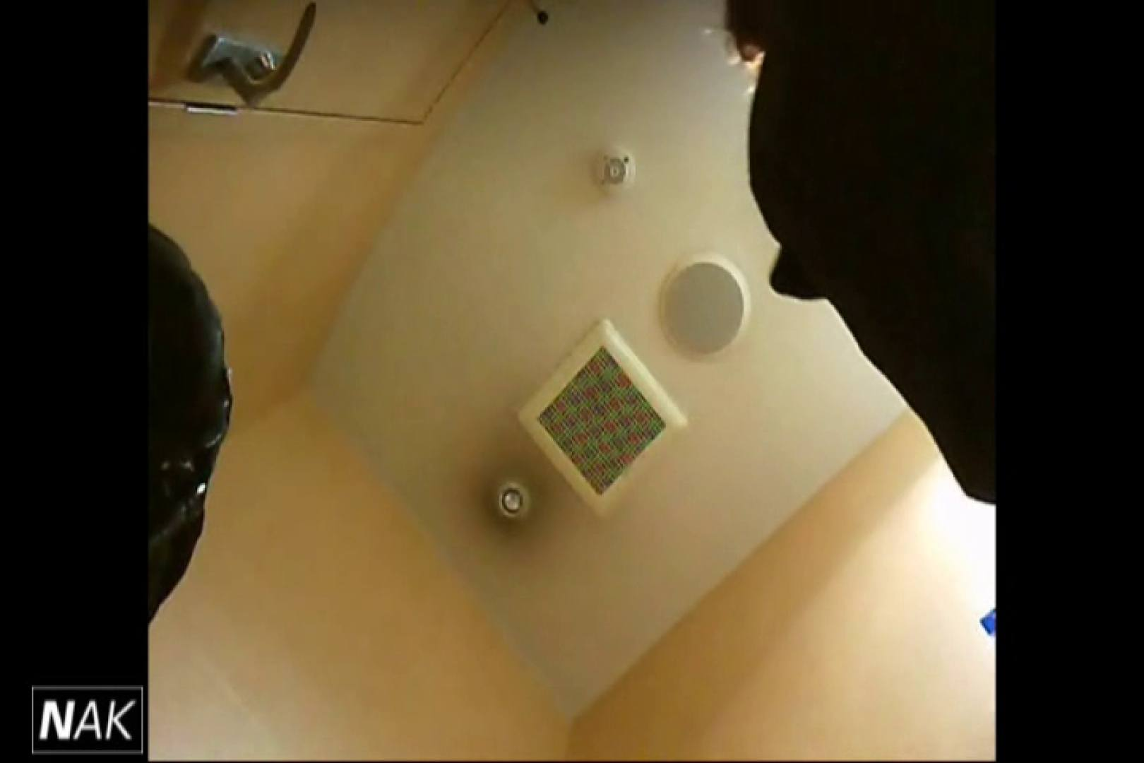 せん八さんの厠観察日記!2点監視カメラ 高画質5000K vol.15 Hなお姉さん | 高画質  102pic 53