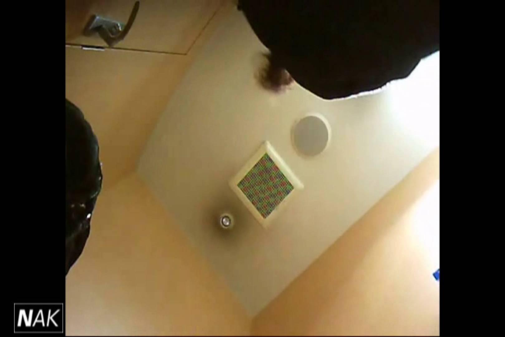 せん八さんの厠観察日記!2点監視カメラ 高画質5000K vol.15 Hなお姉さん | 高画質  102pic 54