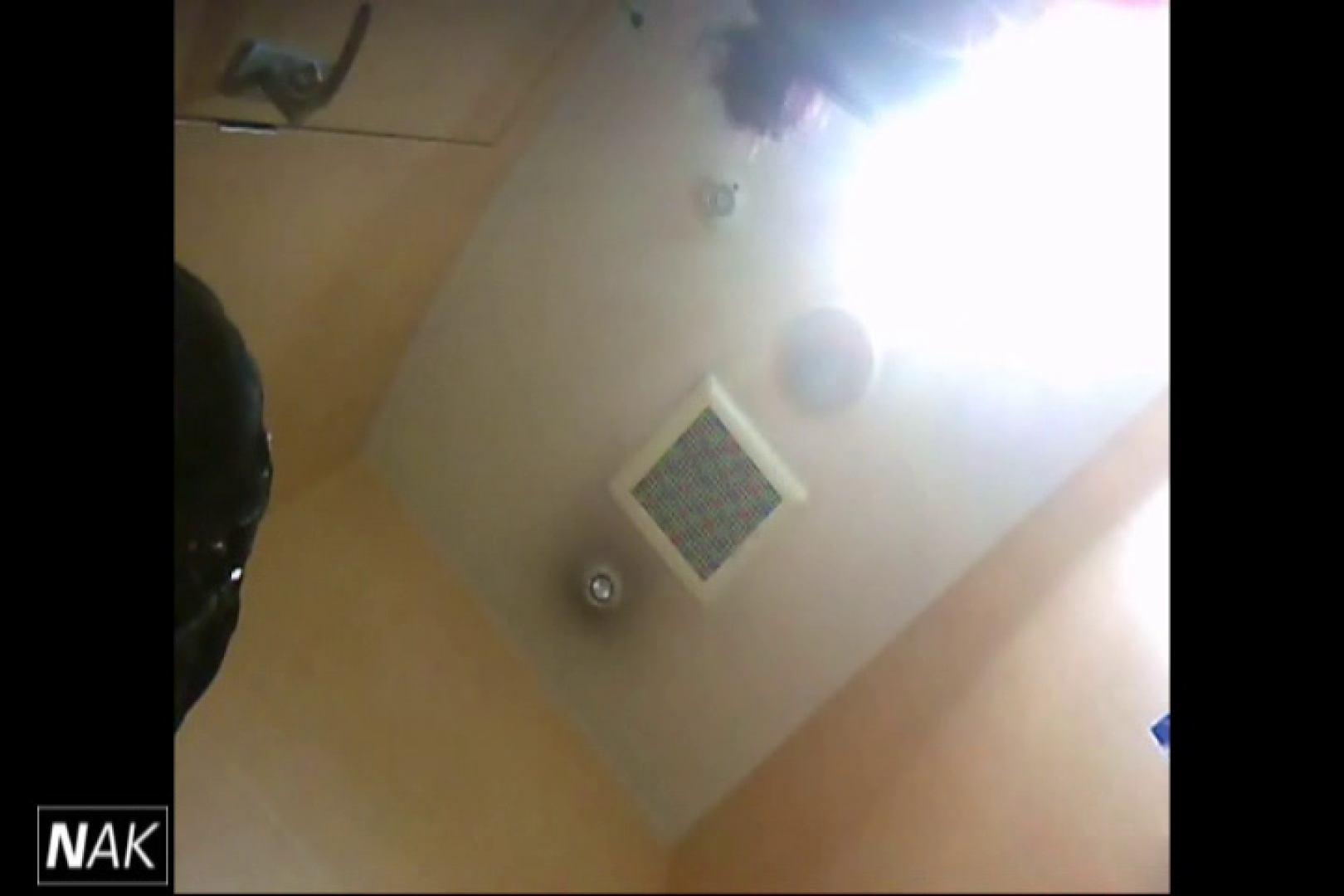 せん八さんの厠観察日記!2点監視カメラ 高画質5000K vol.15 Hなお姉さん | 高画質  102pic 56