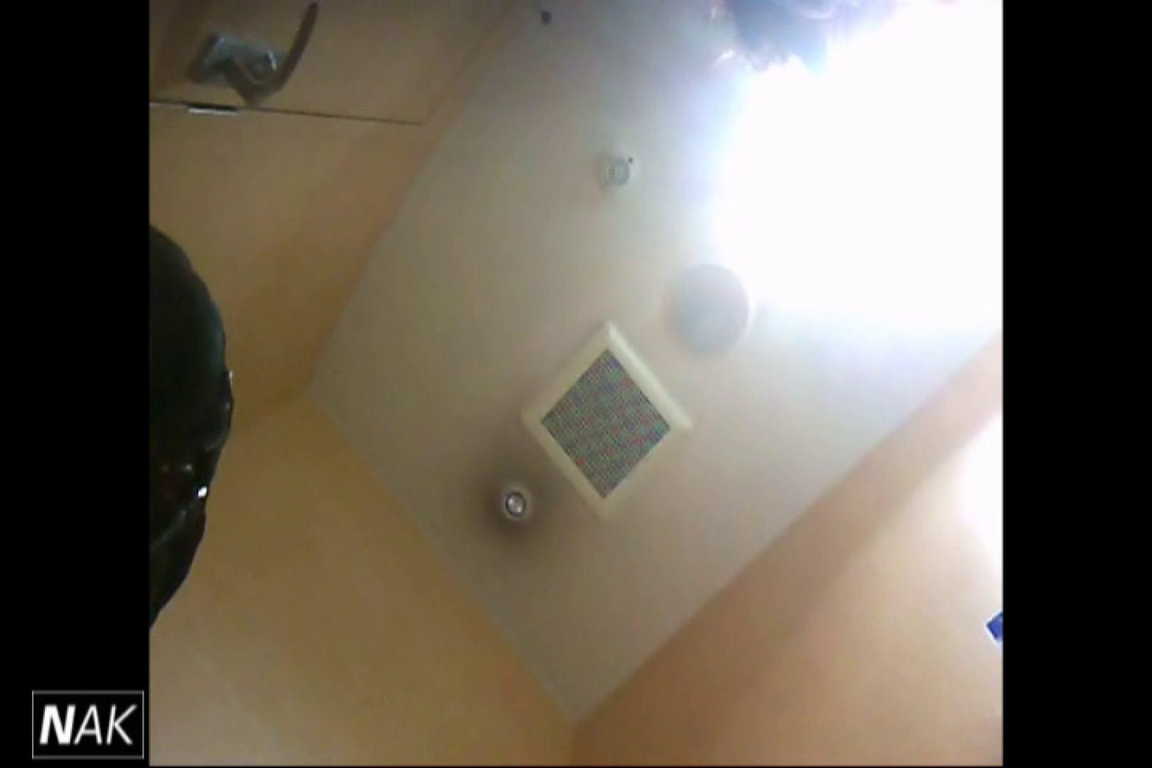 せん八さんの厠観察日記!2点監視カメラ 高画質5000K vol.15 Hなお姉さん | 高画質  102pic 57