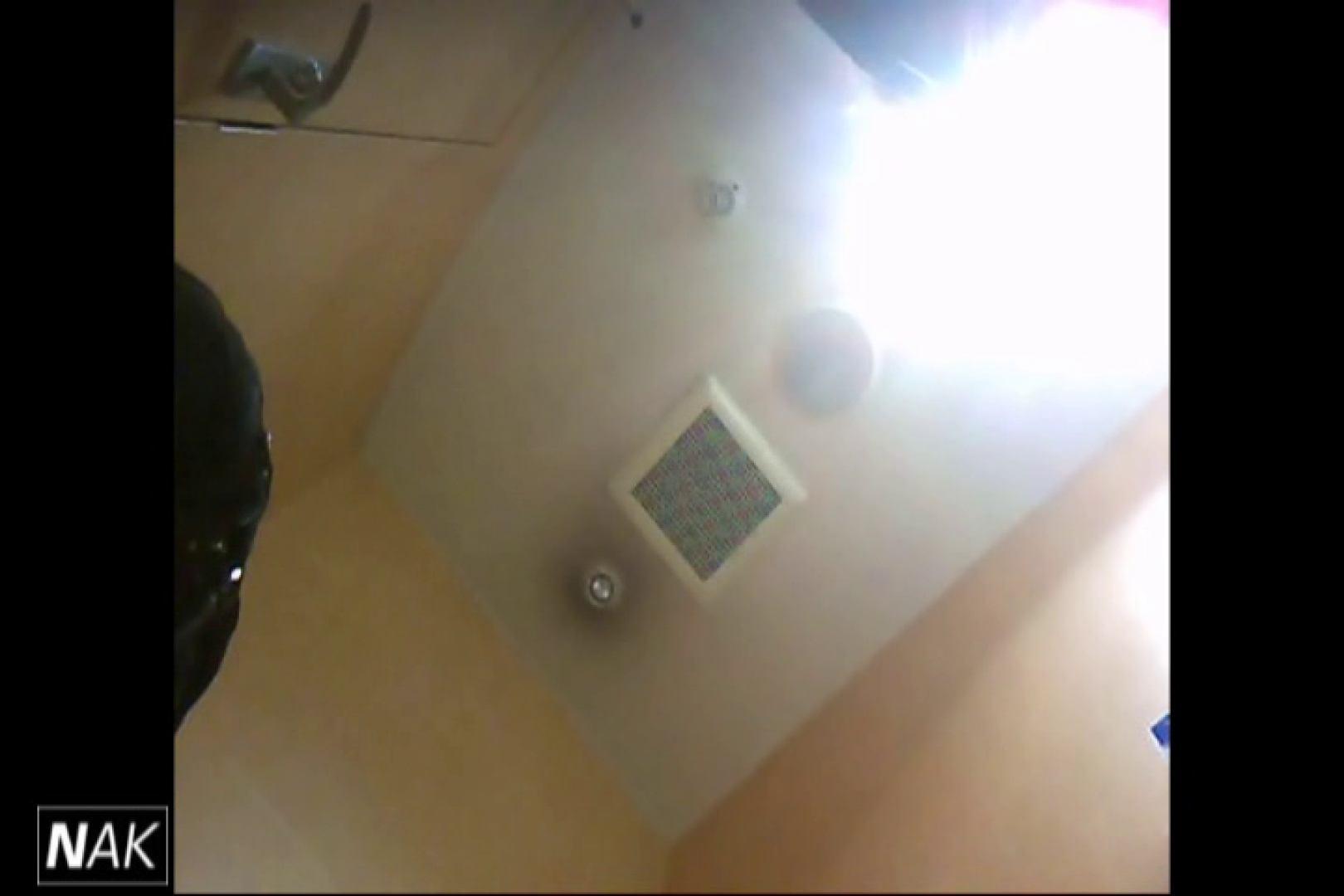 せん八さんの厠観察日記!2点監視カメラ 高画質5000K vol.15 Hなお姉さん | 高画質  102pic 60
