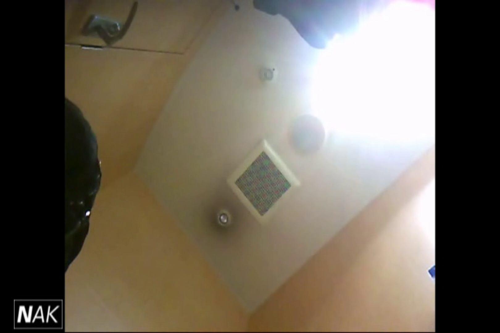 せん八さんの厠観察日記!2点監視カメラ 高画質5000K vol.15 Hなお姉さん | 高画質  102pic 62