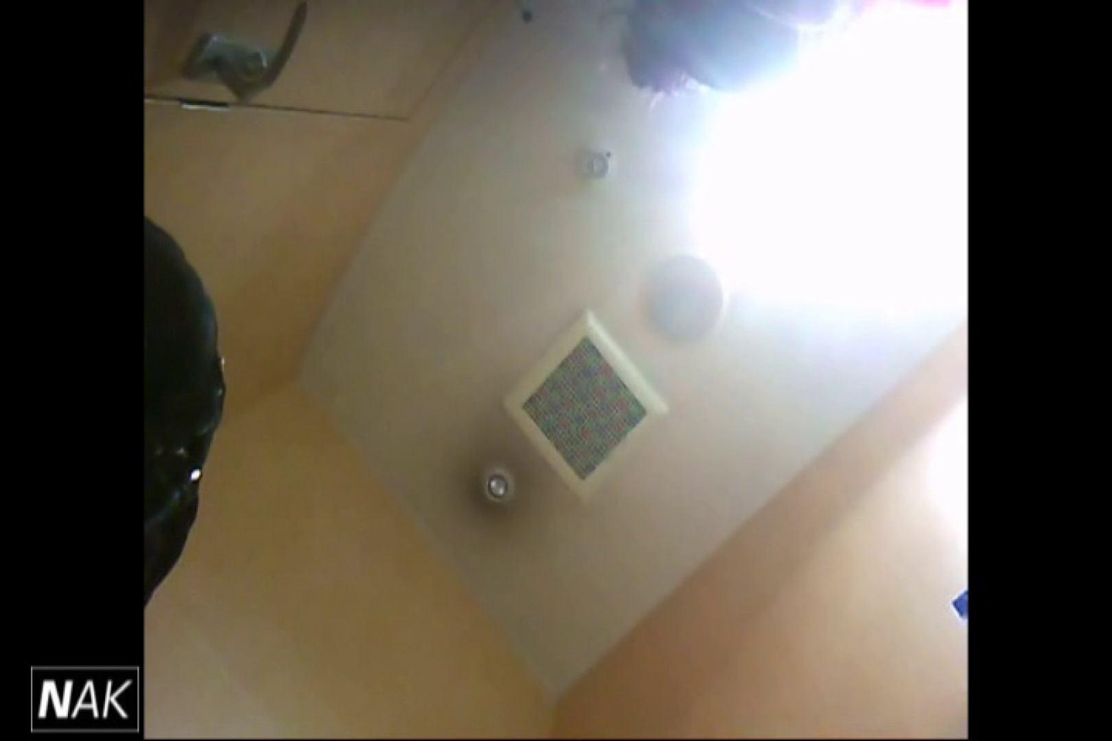 せん八さんの厠観察日記!2点監視カメラ 高画質5000K vol.15 Hなお姉さん | 高画質  102pic 66