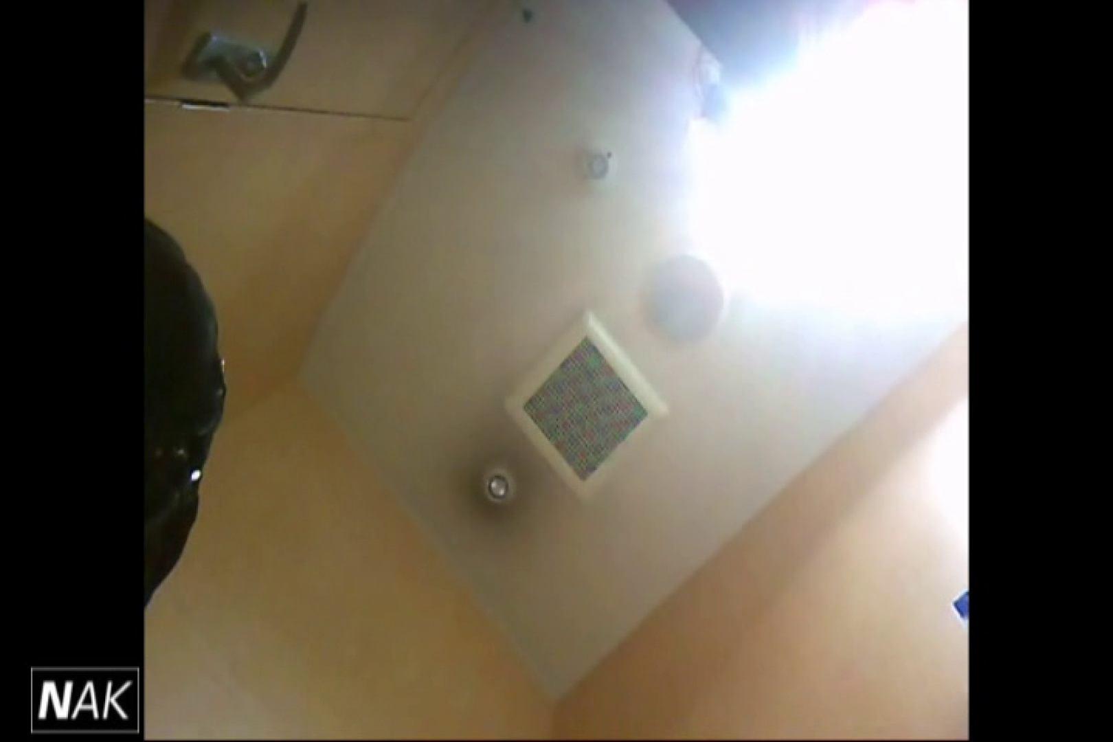せん八さんの厠観察日記!2点監視カメラ 高画質5000K vol.15 Hなお姉さん | 高画質  102pic 70