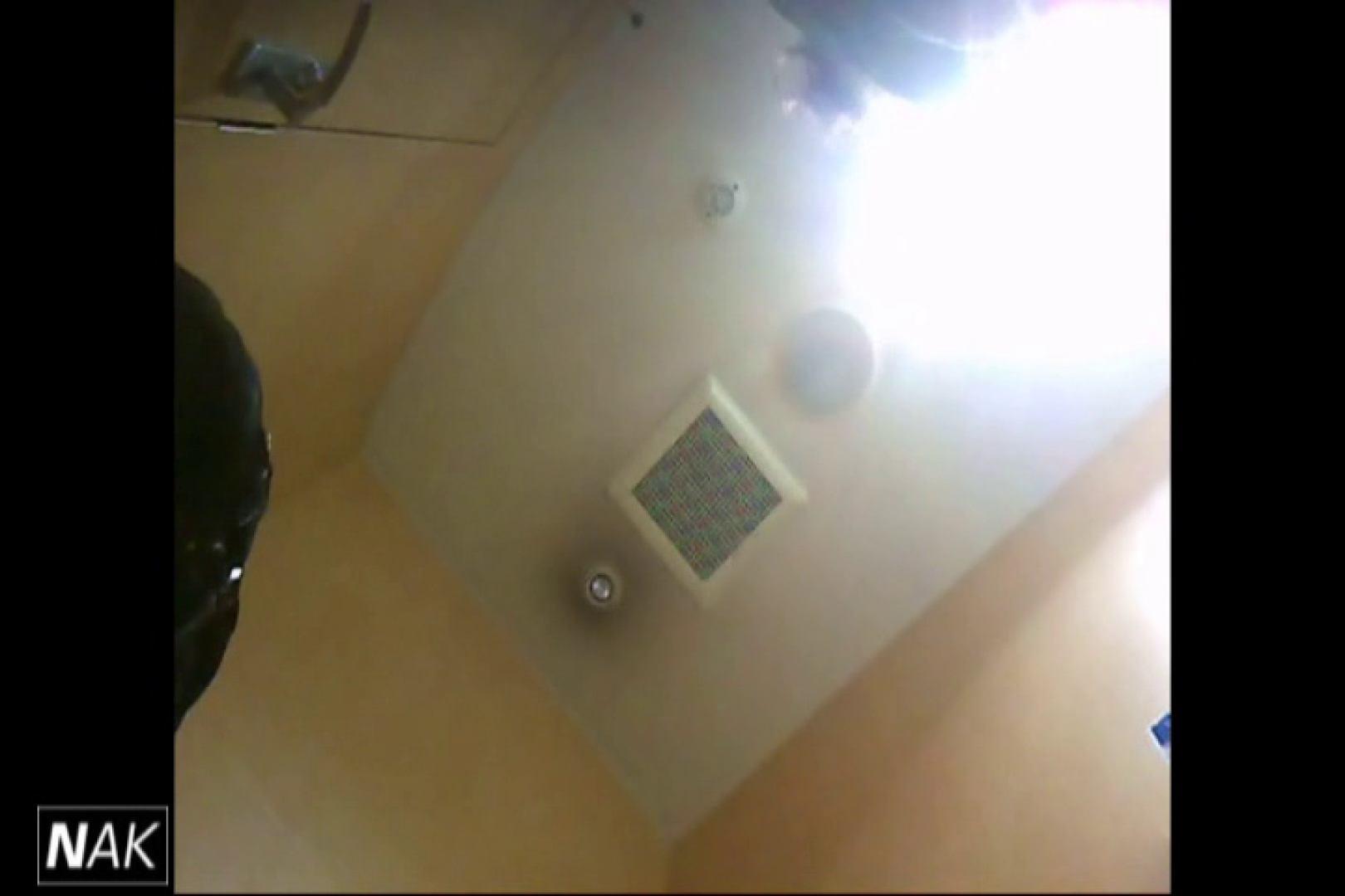 せん八さんの厠観察日記!2点監視カメラ 高画質5000K vol.15 Hなお姉さん | 高画質  102pic 72