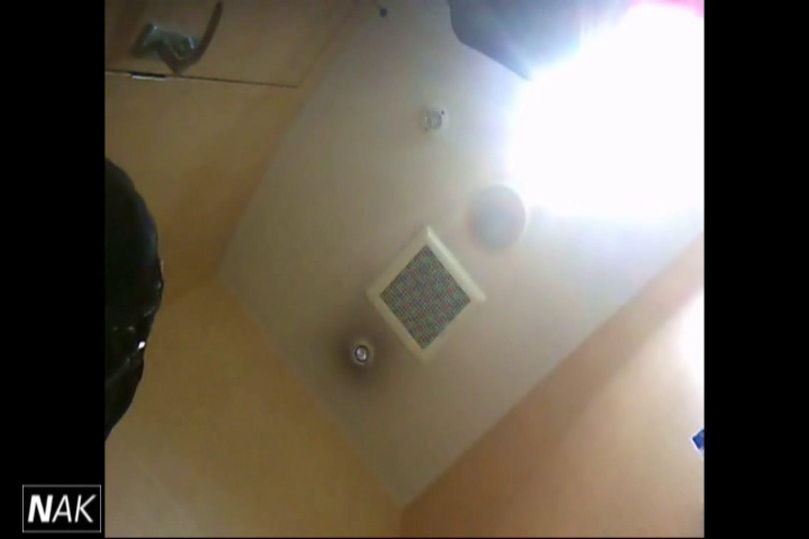 せん八さんの厠観察日記!2点監視カメラ 高画質5000K vol.15 Hなお姉さん | 高画質  102pic 76