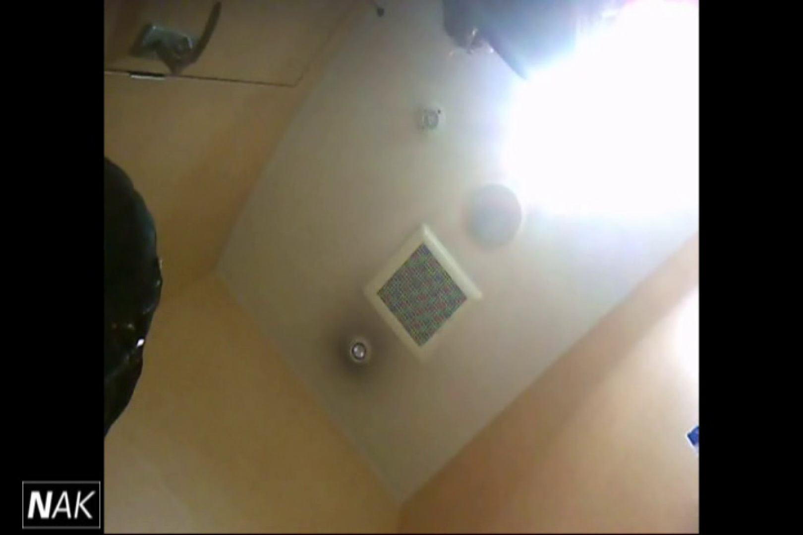 せん八さんの厠観察日記!2点監視カメラ 高画質5000K vol.15 Hなお姉さん | 高画質  102pic 77