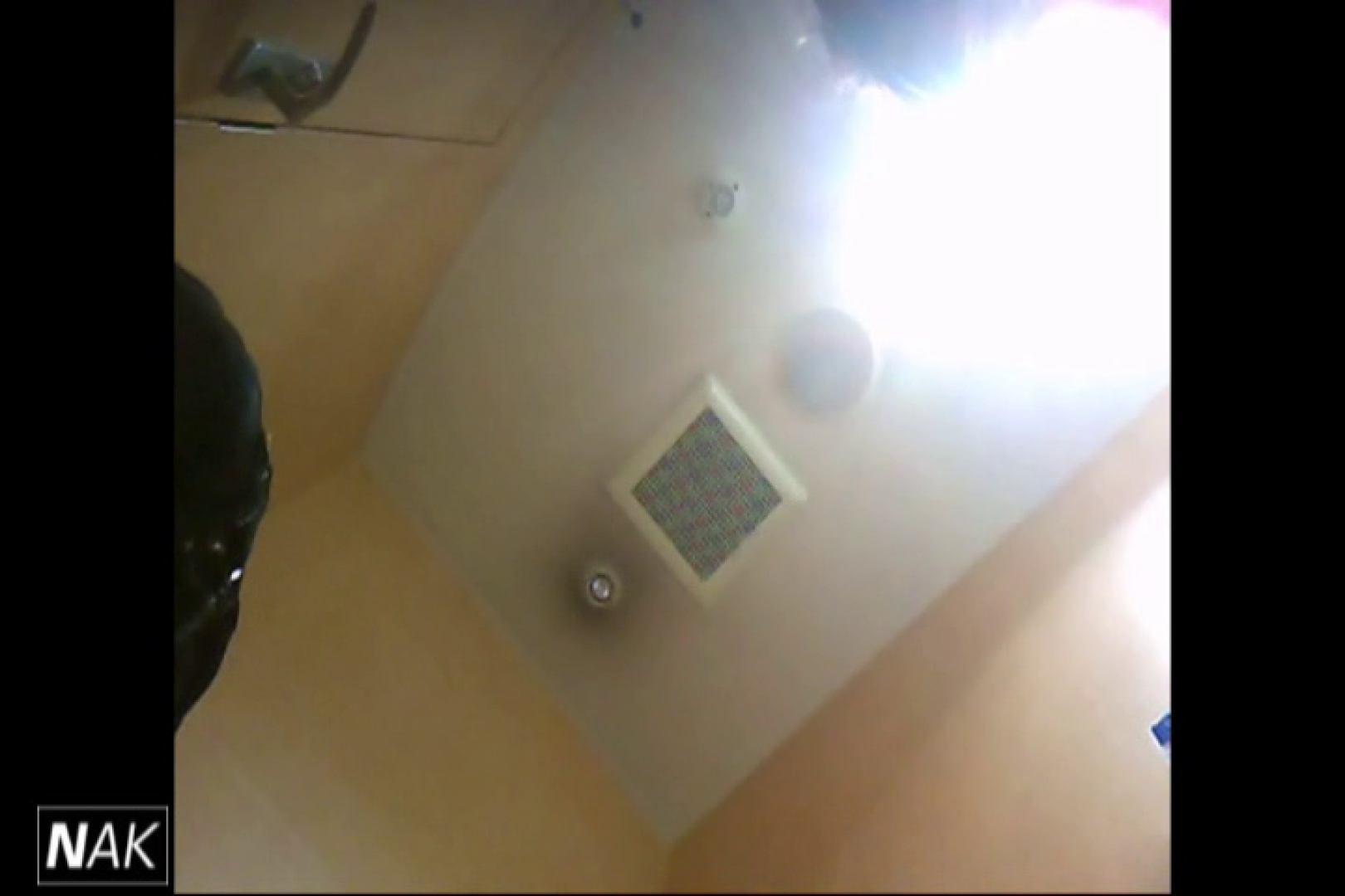 せん八さんの厠観察日記!2点監視カメラ 高画質5000K vol.15 Hなお姉さん | 高画質  102pic 79