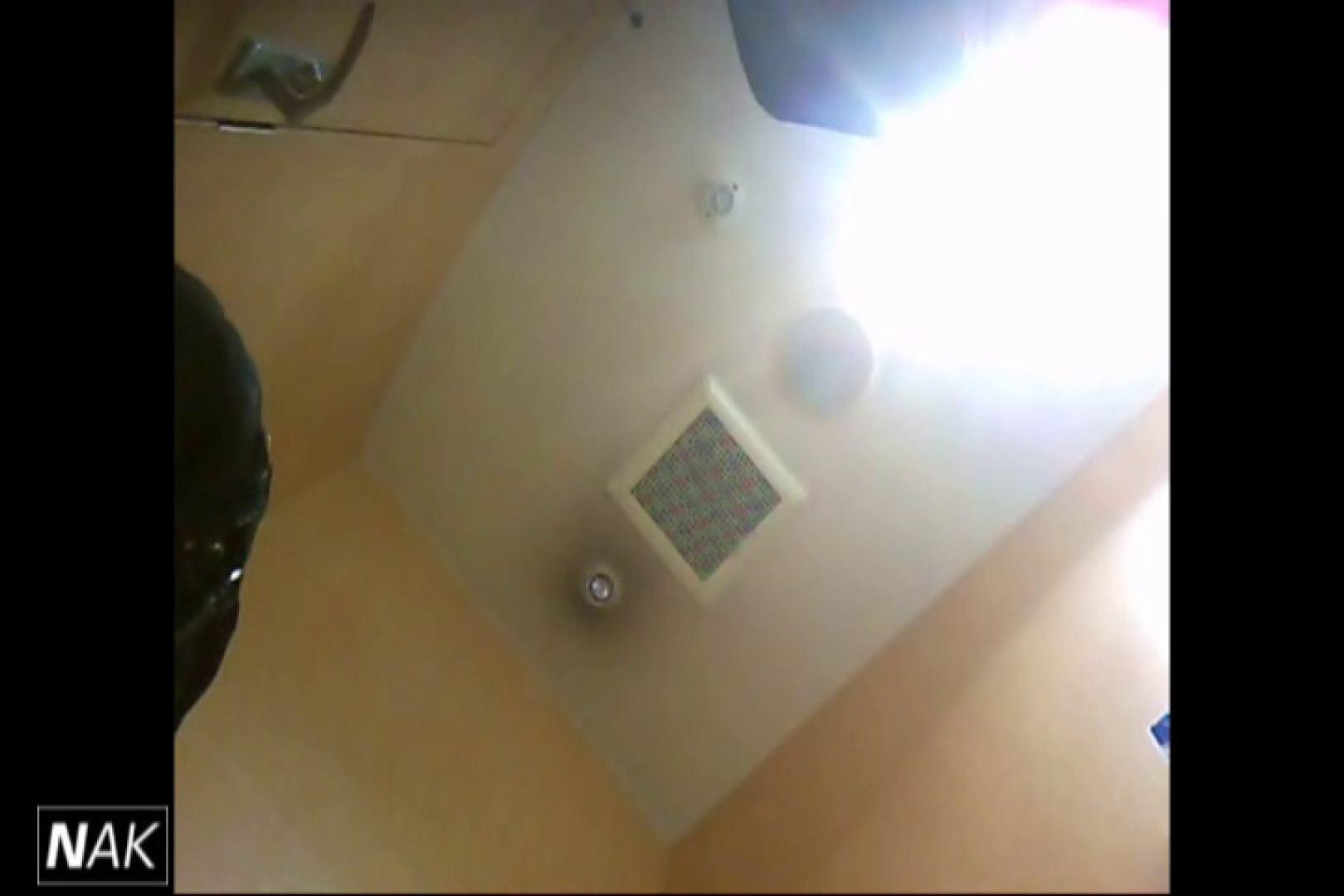 せん八さんの厠観察日記!2点監視カメラ 高画質5000K vol.15 Hなお姉さん | 高画質  102pic 80