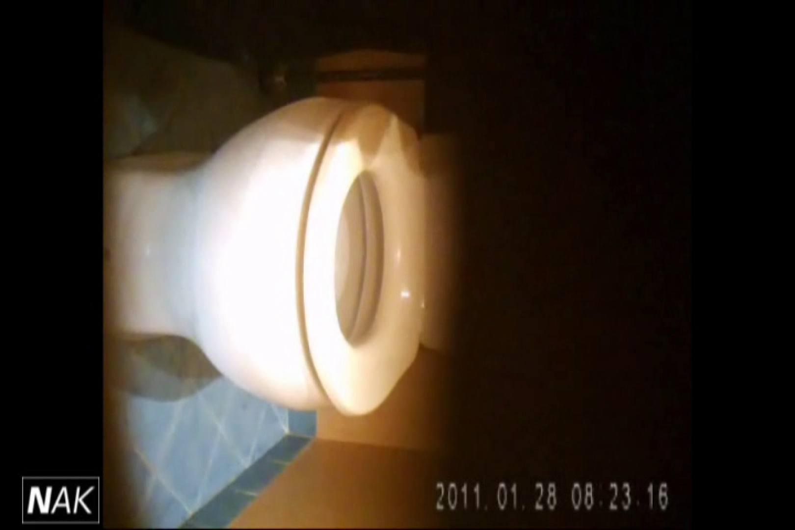 せん八さんの厠観察日記!2点監視カメラ 高画質5000K vol.15 Hなお姉さん | 高画質  102pic 83