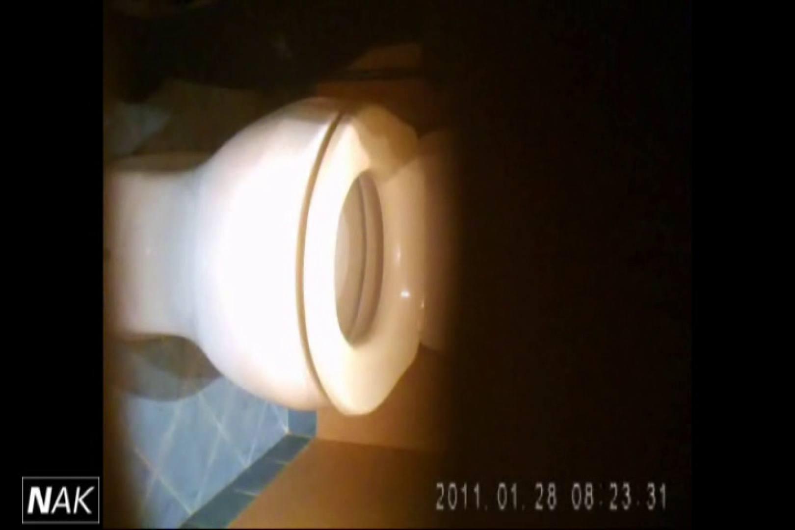 せん八さんの厠観察日記!2点監視カメラ 高画質5000K vol.15 Hなお姉さん | 高画質  102pic 84