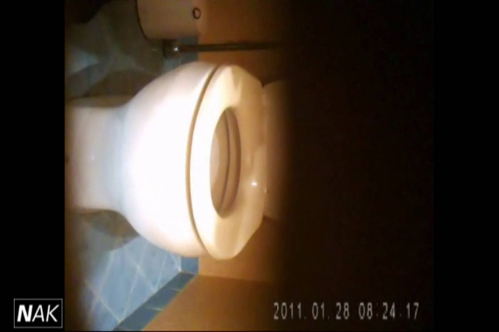 せん八さんの厠観察日記!2点監視カメラ 高画質5000K vol.15 Hなお姉さん | 高画質  102pic 87