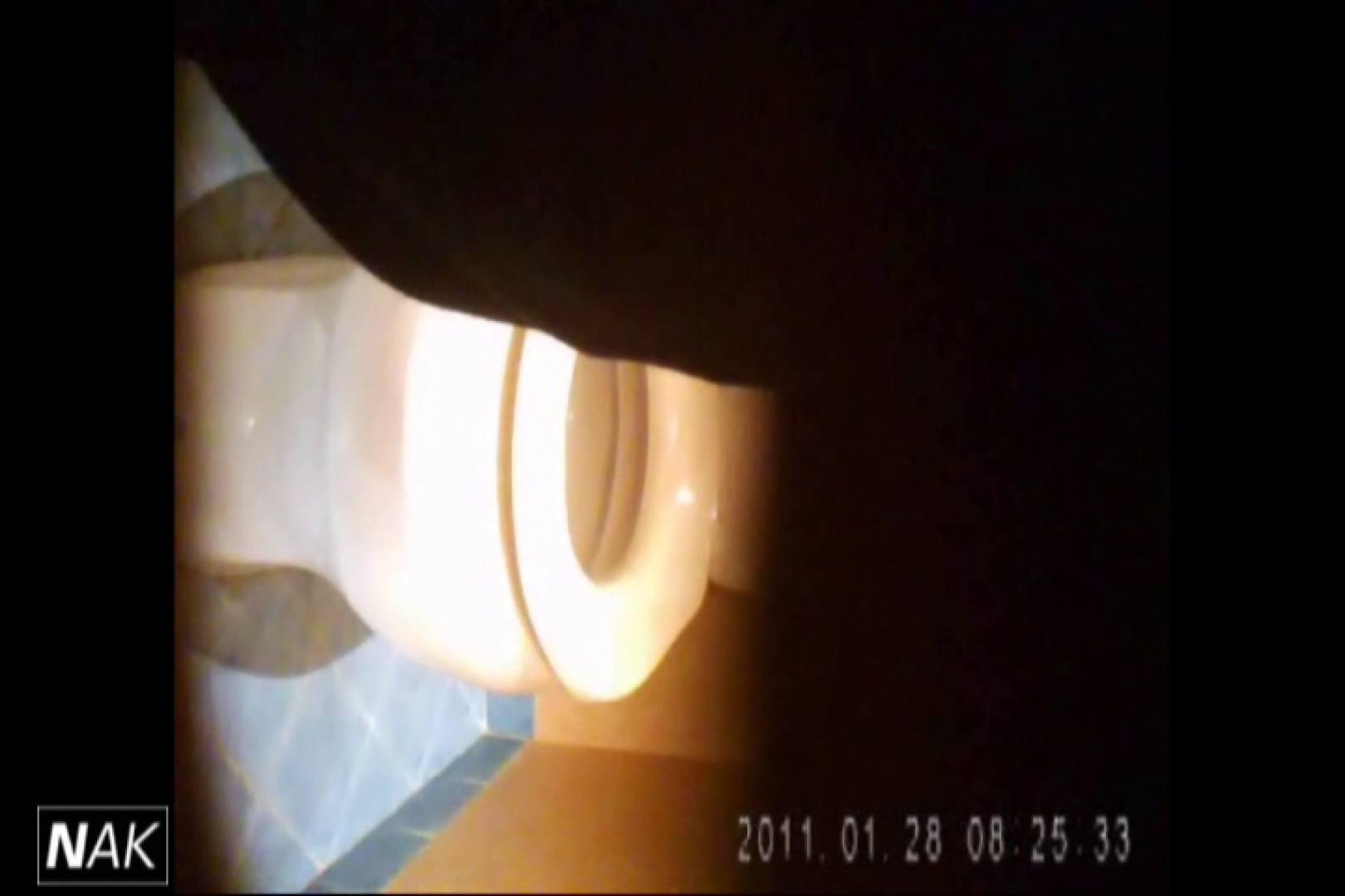 せん八さんの厠観察日記!2点監視カメラ 高画質5000K vol.15 Hなお姉さん | 高画質  102pic 92