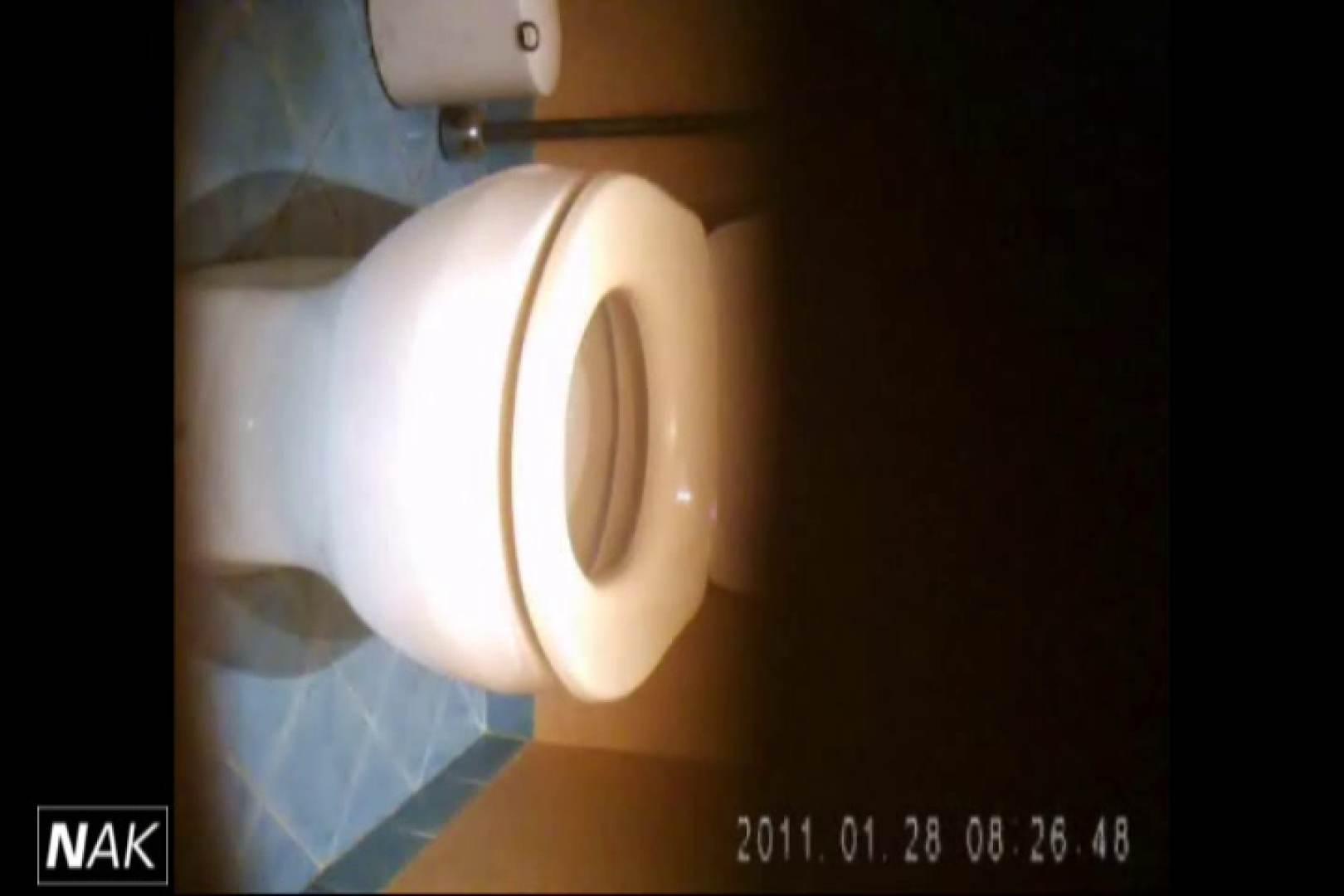 せん八さんの厠観察日記!2点監視カメラ 高画質5000K vol.15 Hなお姉さん | 高画質  102pic 97