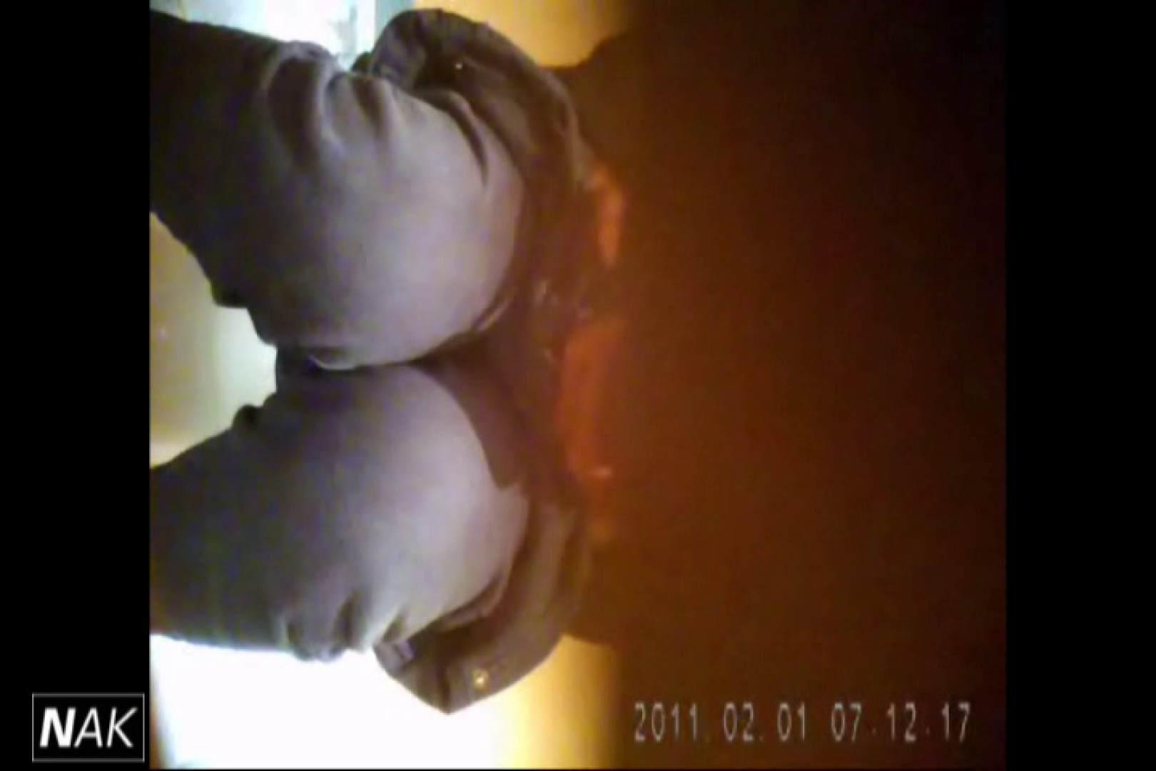 せん八さんの厠観察日記!2点監視カメラ 高画質5000K vol.19 高画質 | 厠  99pic 11