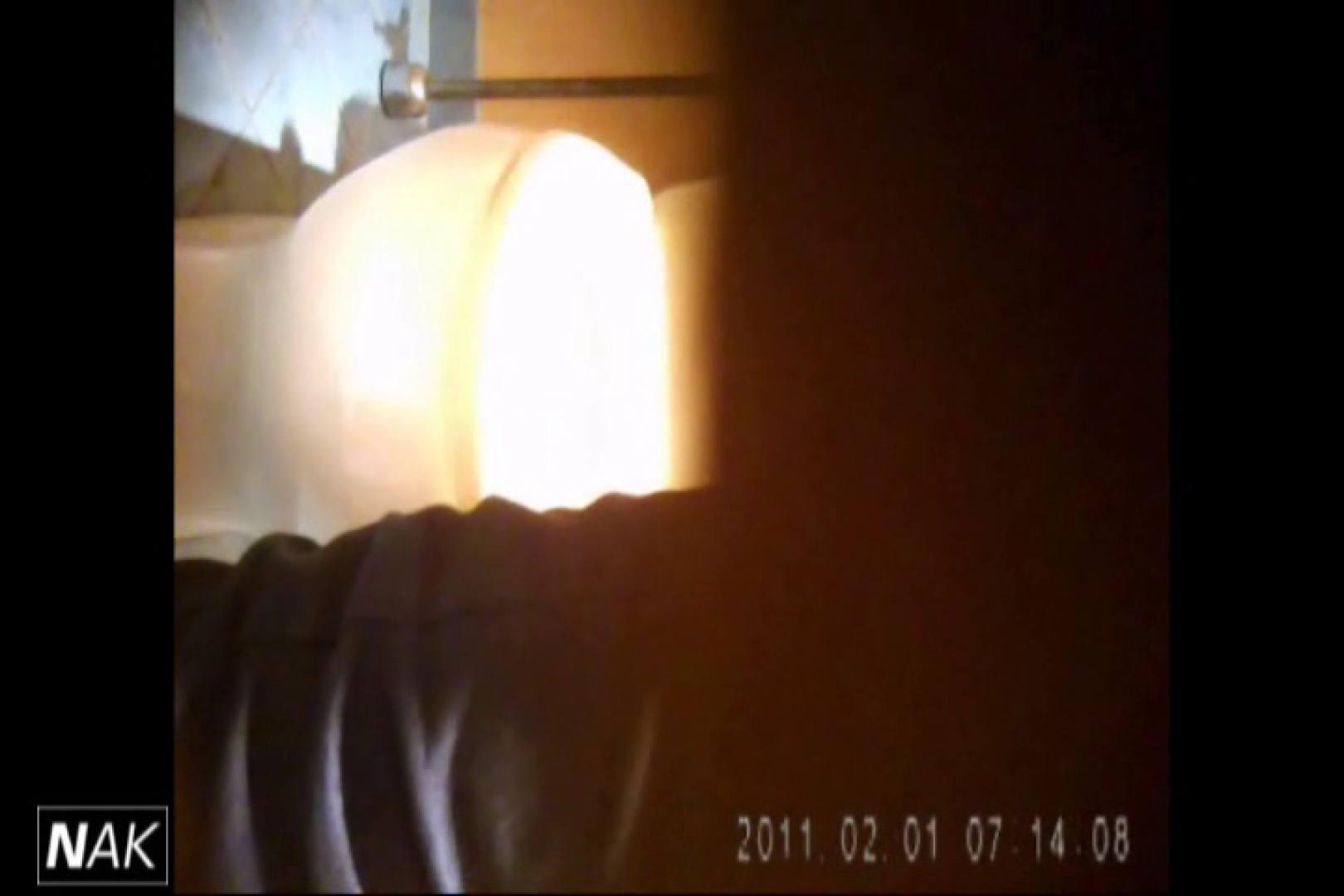 せん八さんの厠観察日記!2点監視カメラ 高画質5000K vol.19 高画質 | 厠  99pic 20