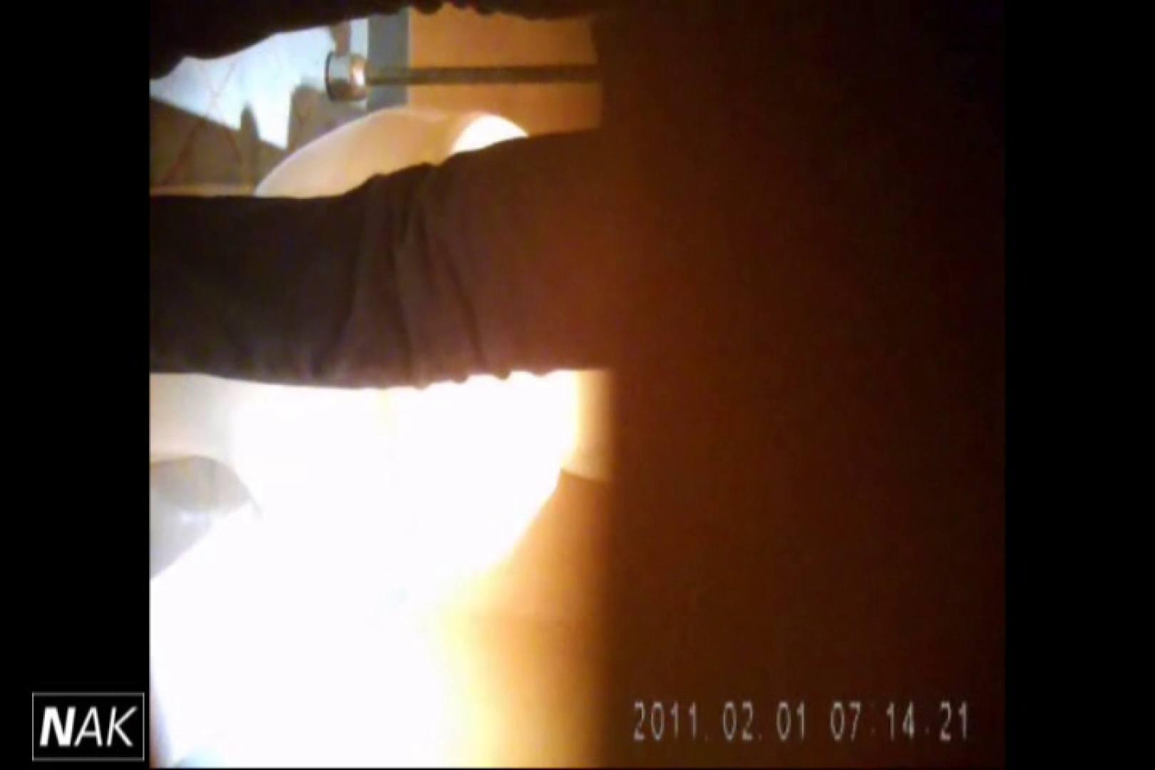 せん八さんの厠観察日記!2点監視カメラ 高画質5000K vol.19 高画質 | 厠  99pic 21