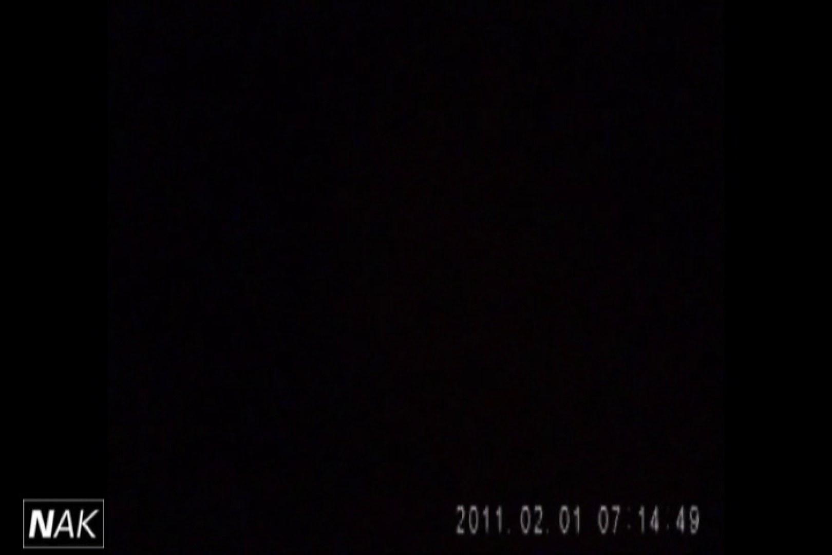 せん八さんの厠観察日記!2点監視カメラ 高画質5000K vol.19 高画質 | 厠  99pic 22