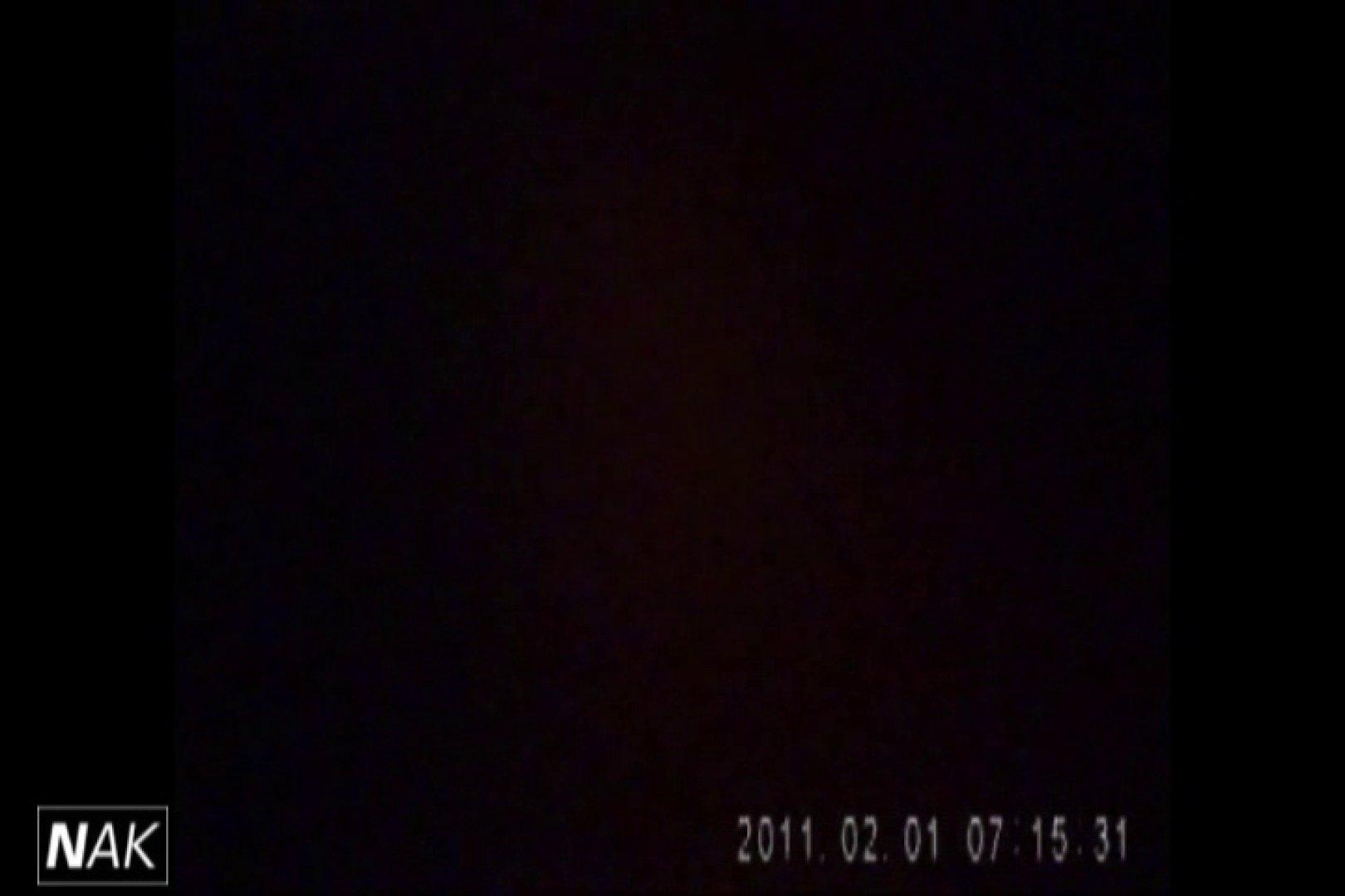 せん八さんの厠観察日記!2点監視カメラ 高画質5000K vol.19 高画質 | 厠  99pic 25