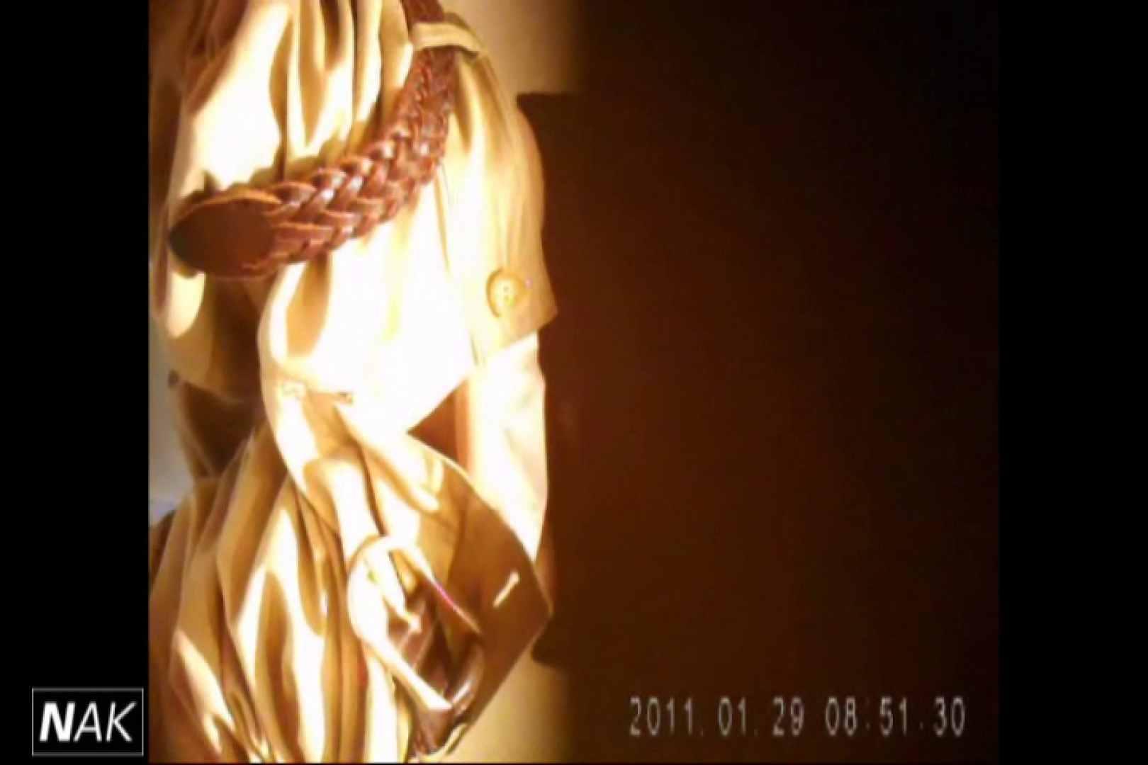 せん八さんの厠観察日記!2点監視カメラ 高画質5000K vol.19 高画質 | 厠  99pic 31