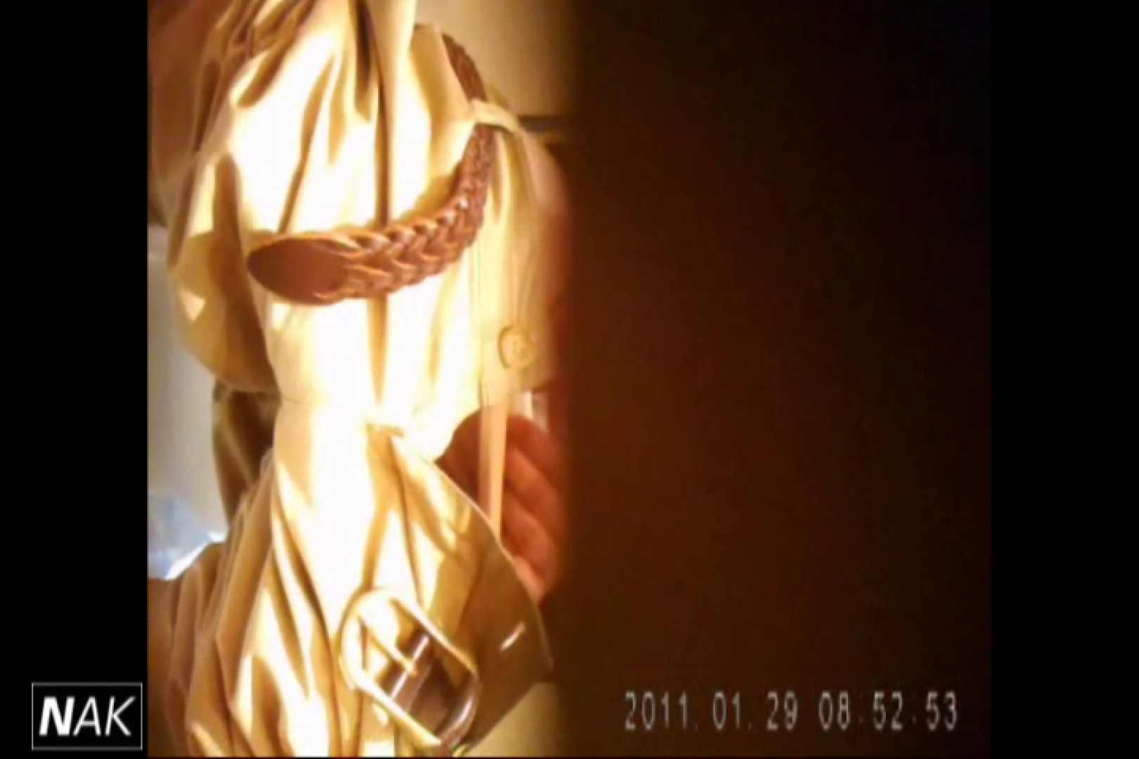 せん八さんの厠観察日記!2点監視カメラ 高画質5000K vol.19 高画質 | 厠  99pic 36