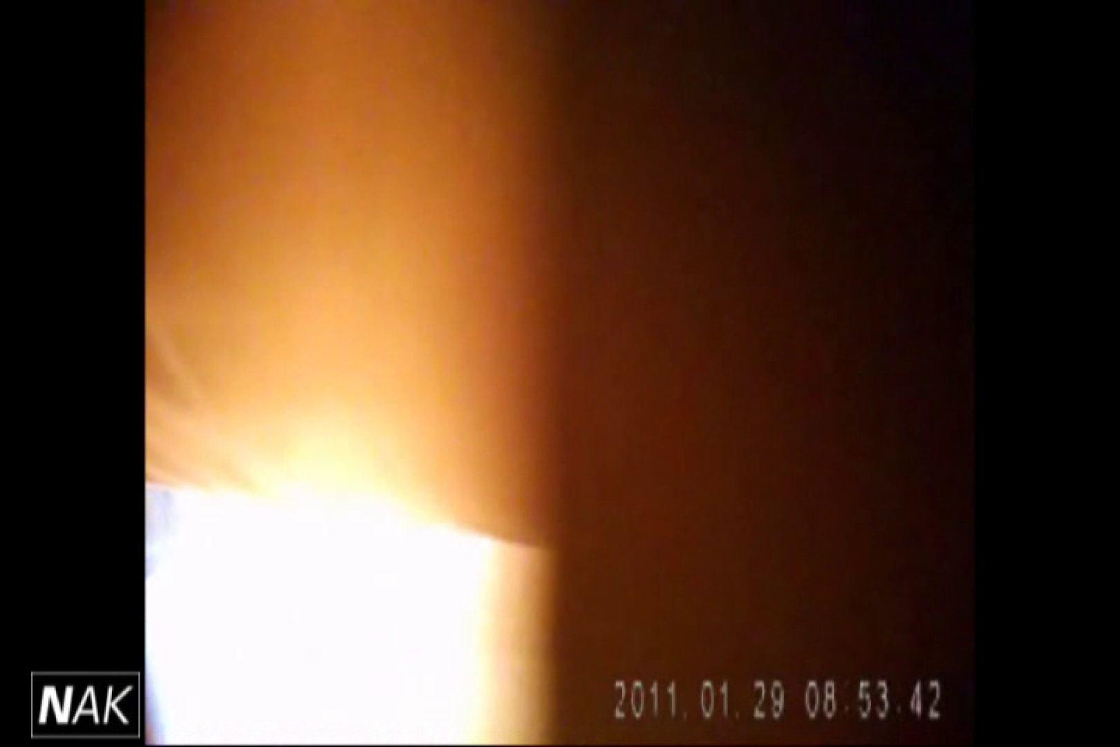 せん八さんの厠観察日記!2点監視カメラ 高画質5000K vol.19 高画質 | 厠  99pic 39