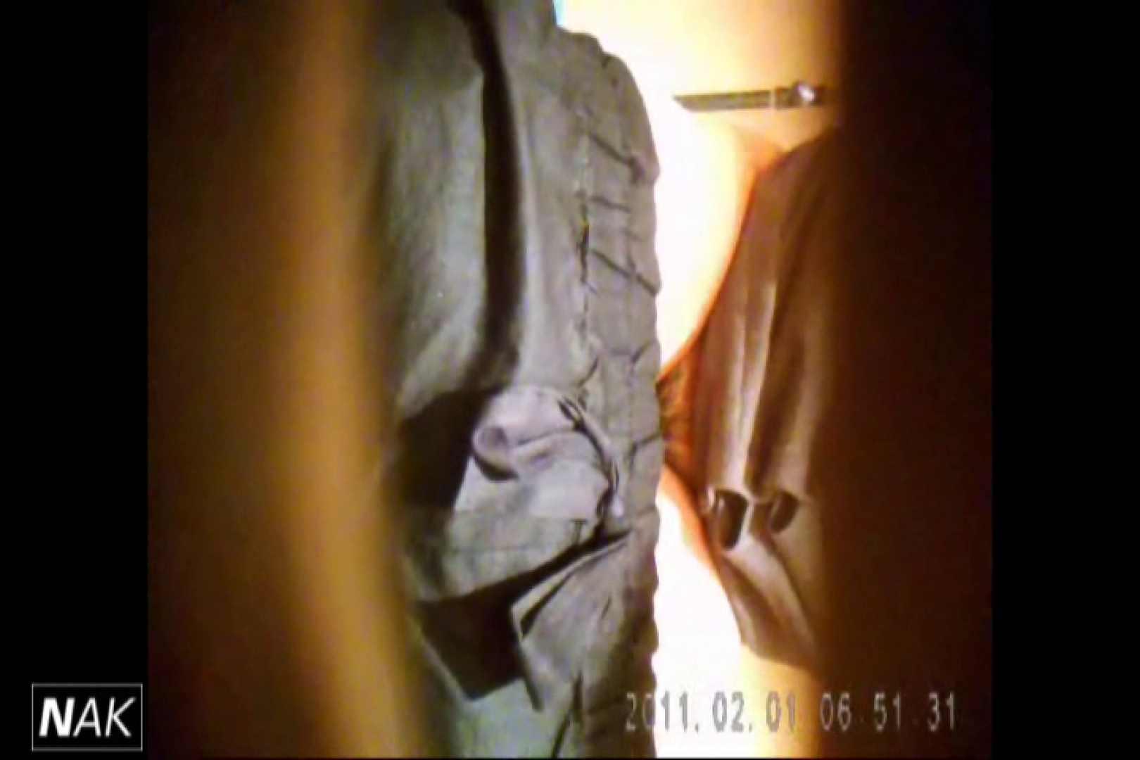 せん八さんの厠観察日記!2点監視カメラ 高画質5000K vol.19 高画質 | 厠  99pic 49