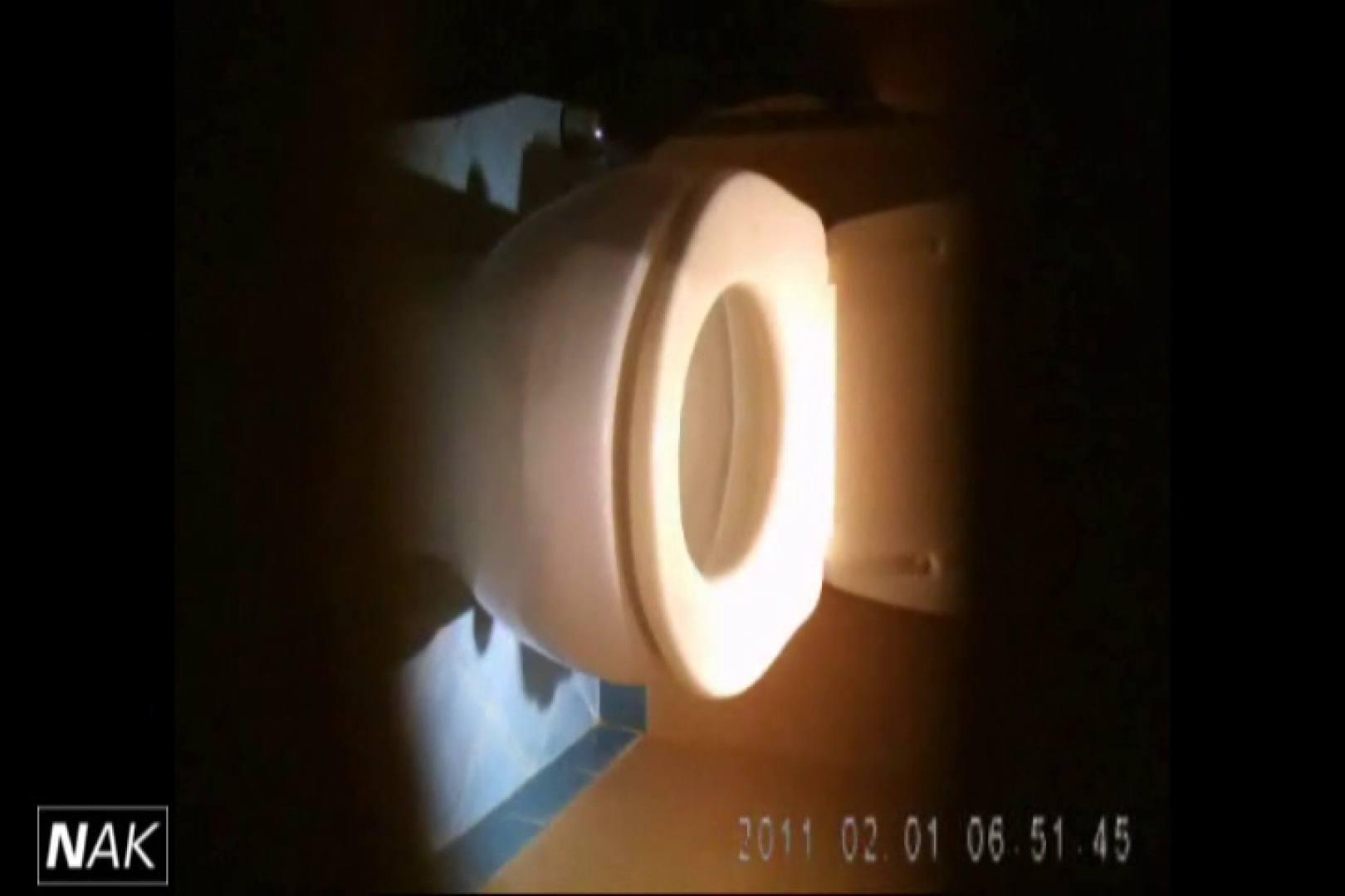 せん八さんの厠観察日記!2点監視カメラ 高画質5000K vol.19 高画質 | 厠  99pic 50