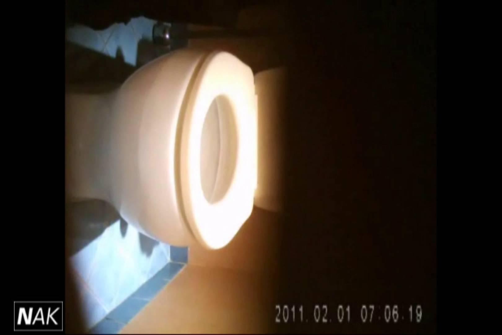 せん八さんの厠観察日記!2点監視カメラ 高画質5000K vol.19 高画質 | 厠  99pic 64
