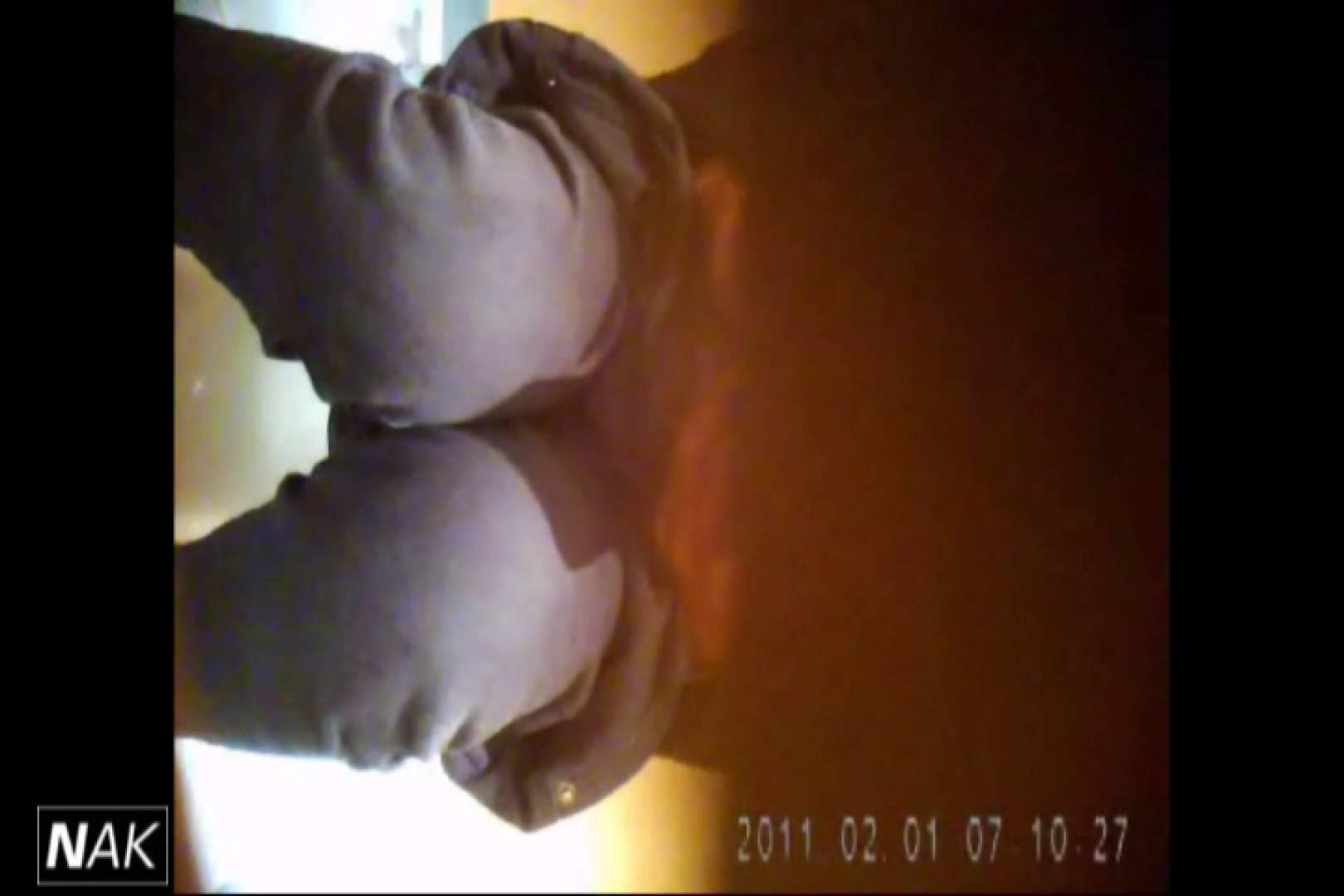 せん八さんの厠観察日記!2点監視カメラ 高画質5000K vol.19 高画質 | 厠  99pic 98